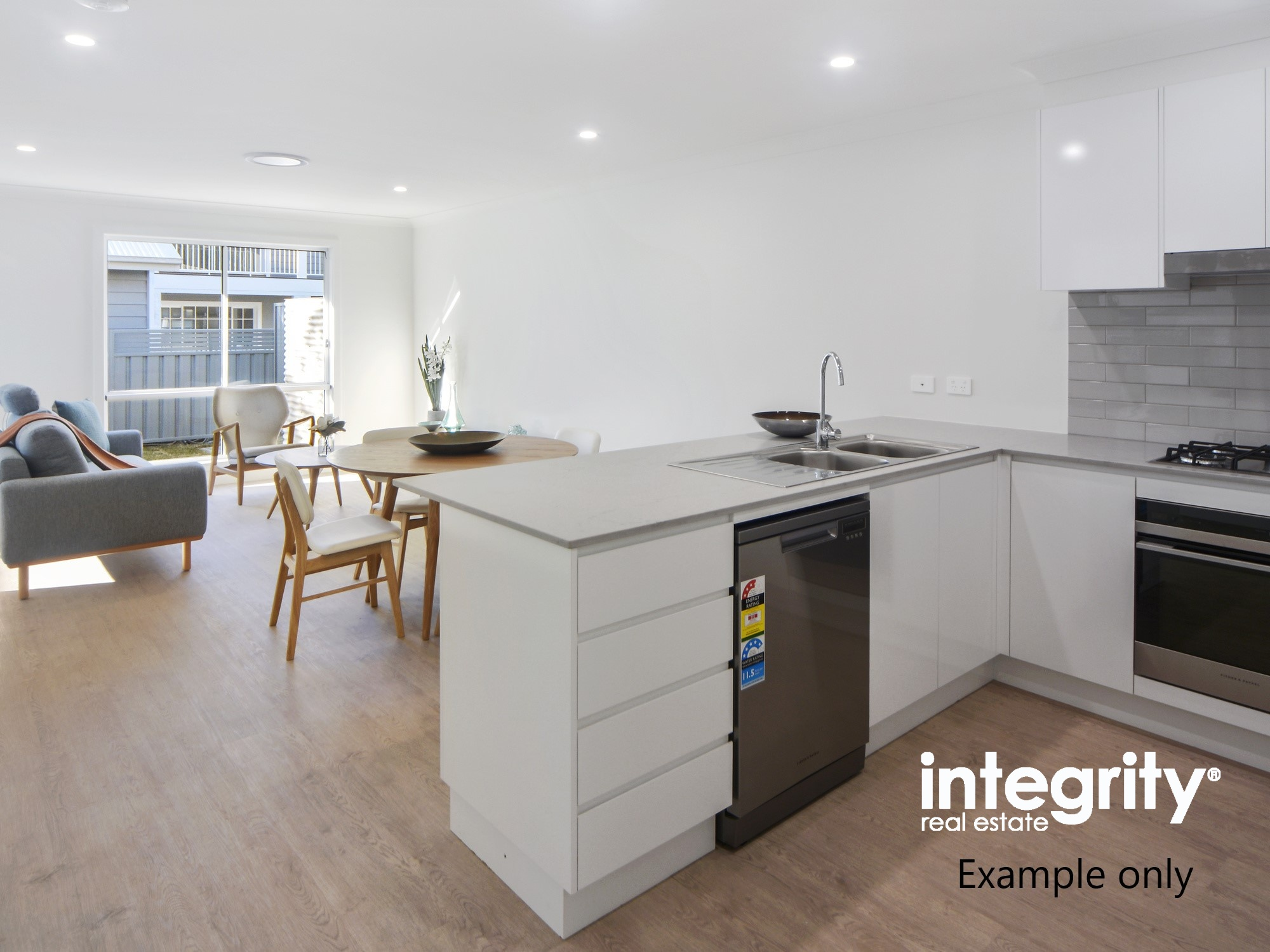 1-45/26-32 Cavanagh Lane WEST NOWRA