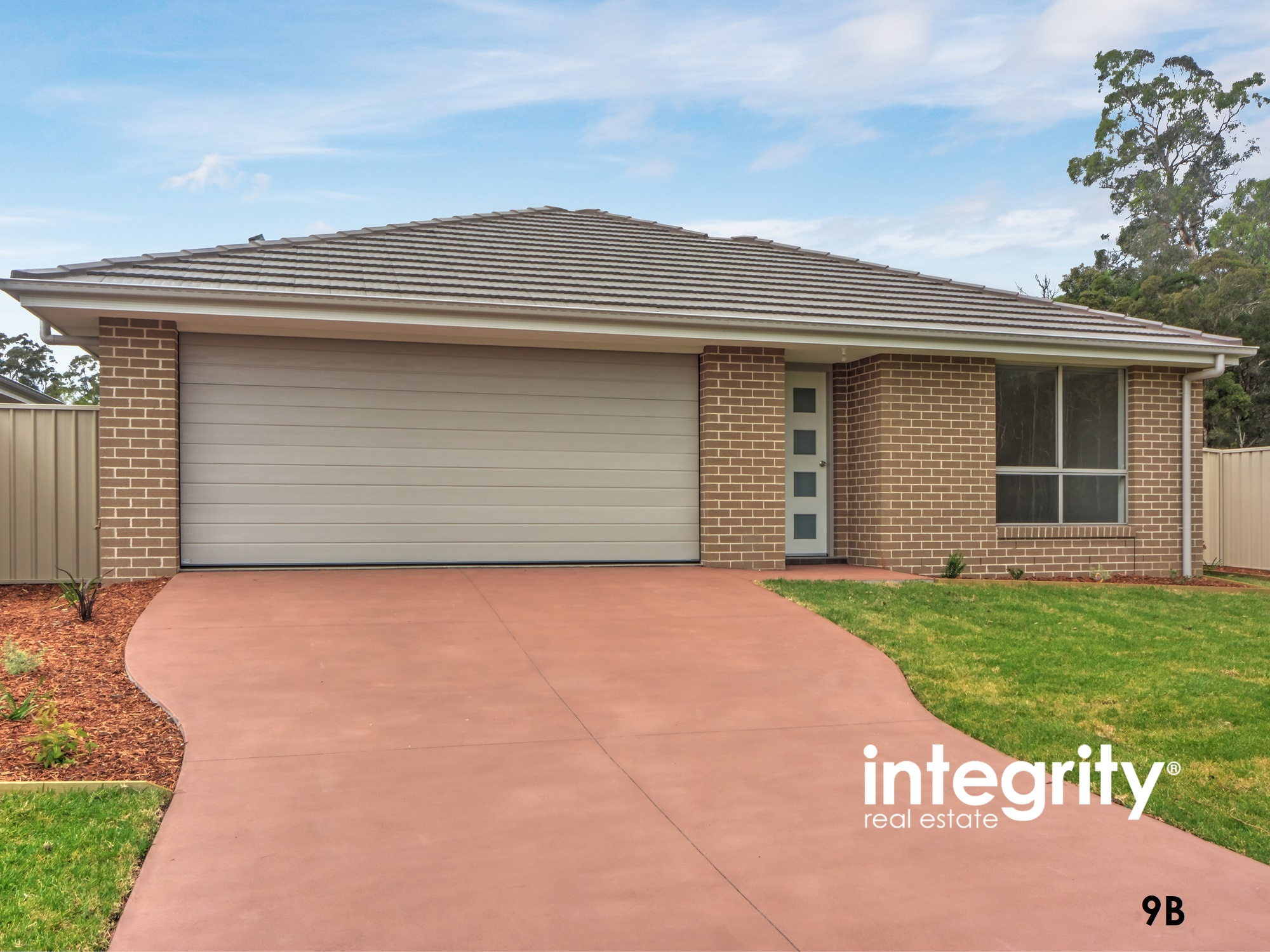 9B Elian Crescent SOUTH NOWRA