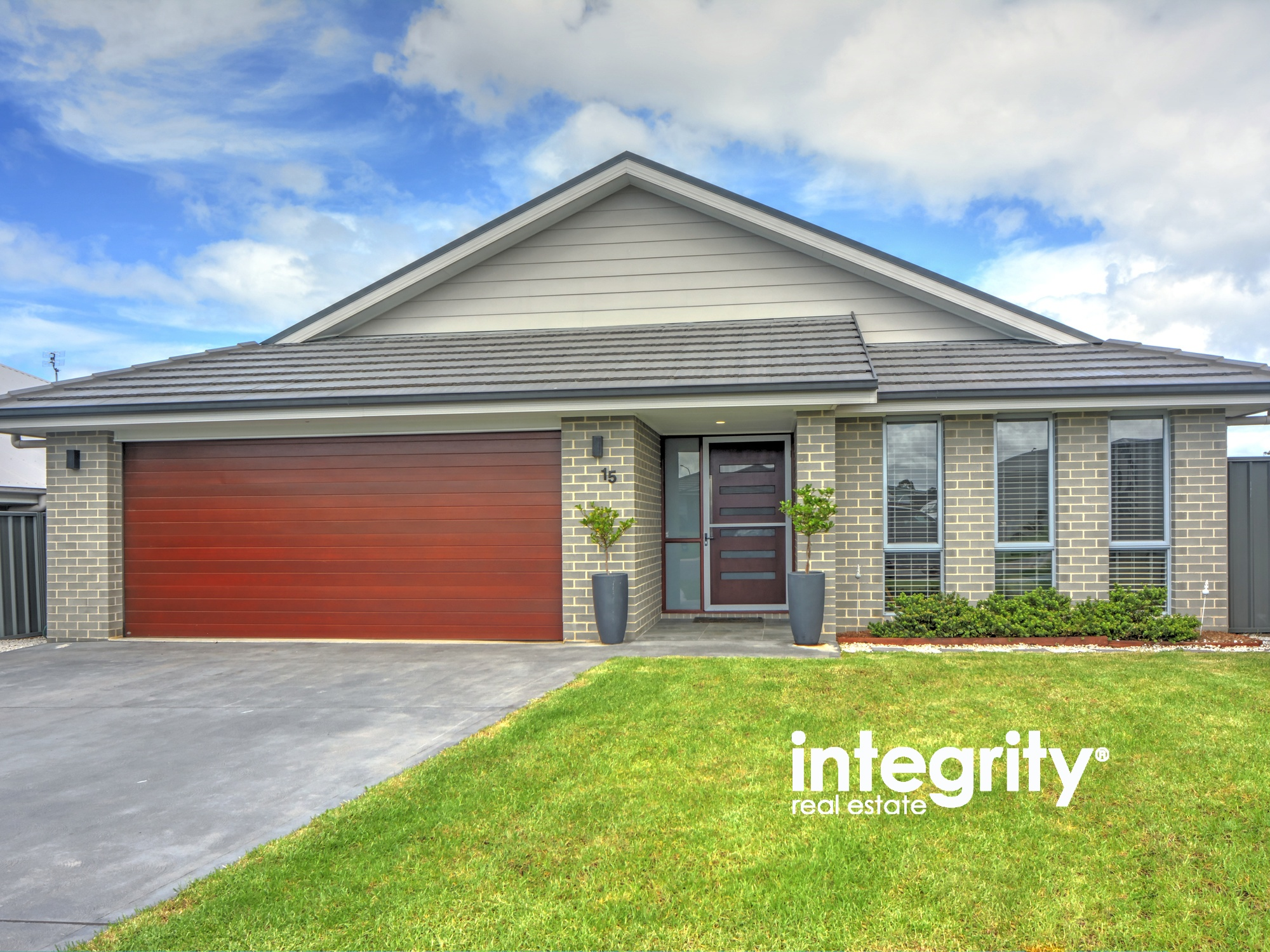15 Dove Close SOUTH NOWRA
