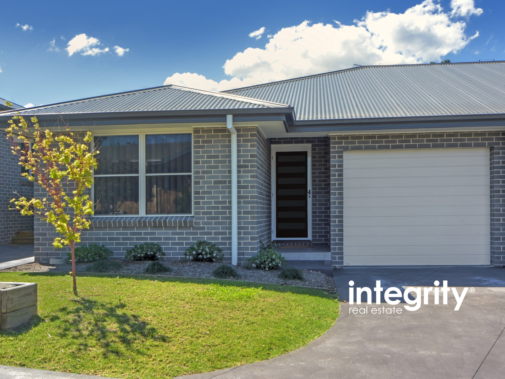 4/9 Harbour Boulevarde BOMADERRY
