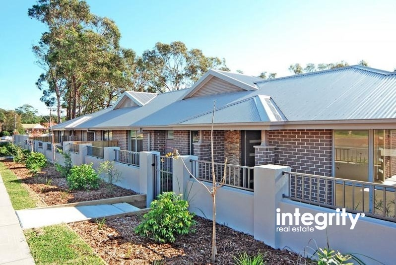 3/2A Jamieson Road NORTH NOWRA