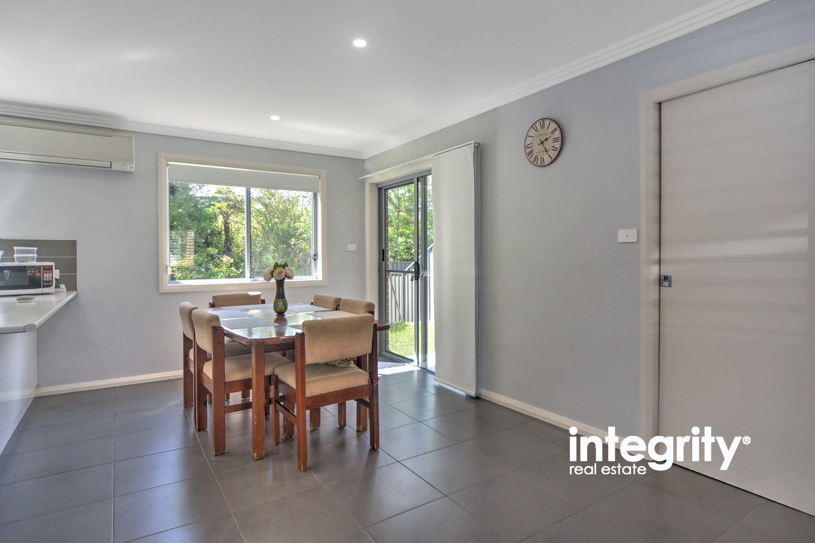 5/81 Page Avenue NORTH NOWRA