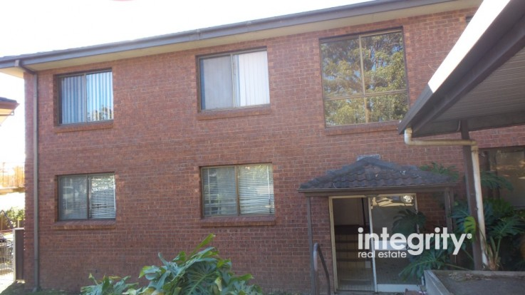 1/1a Shorland Place