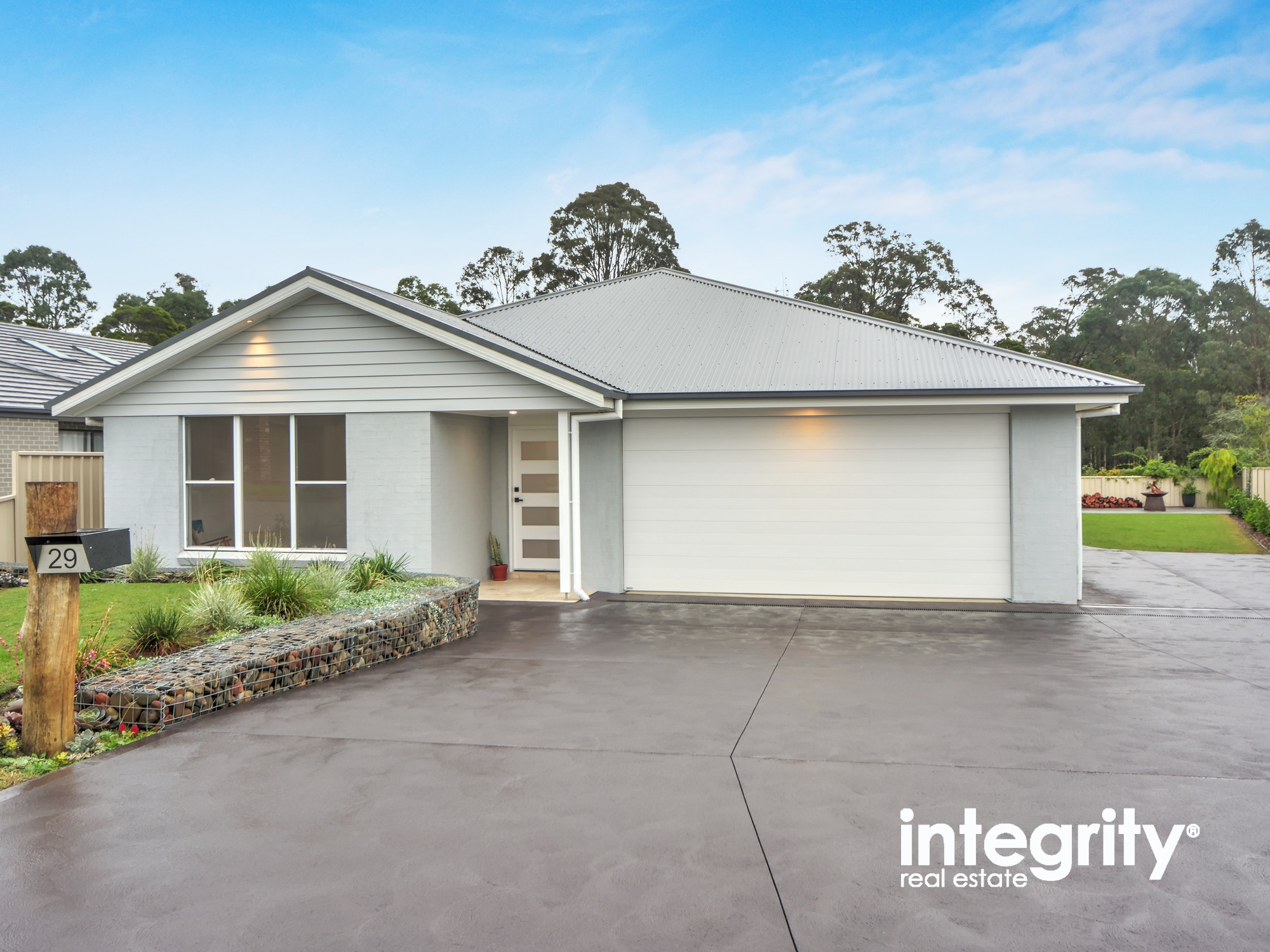 29 Evergreen Place SOUTH NOWRA