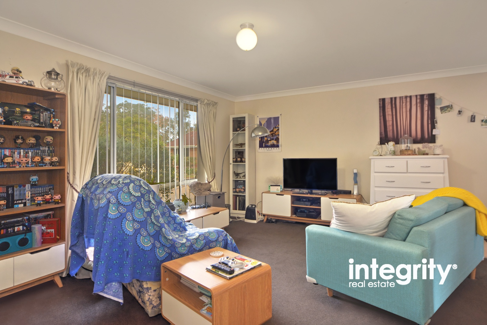 11/47 Brinawarr Street BOMADERRY