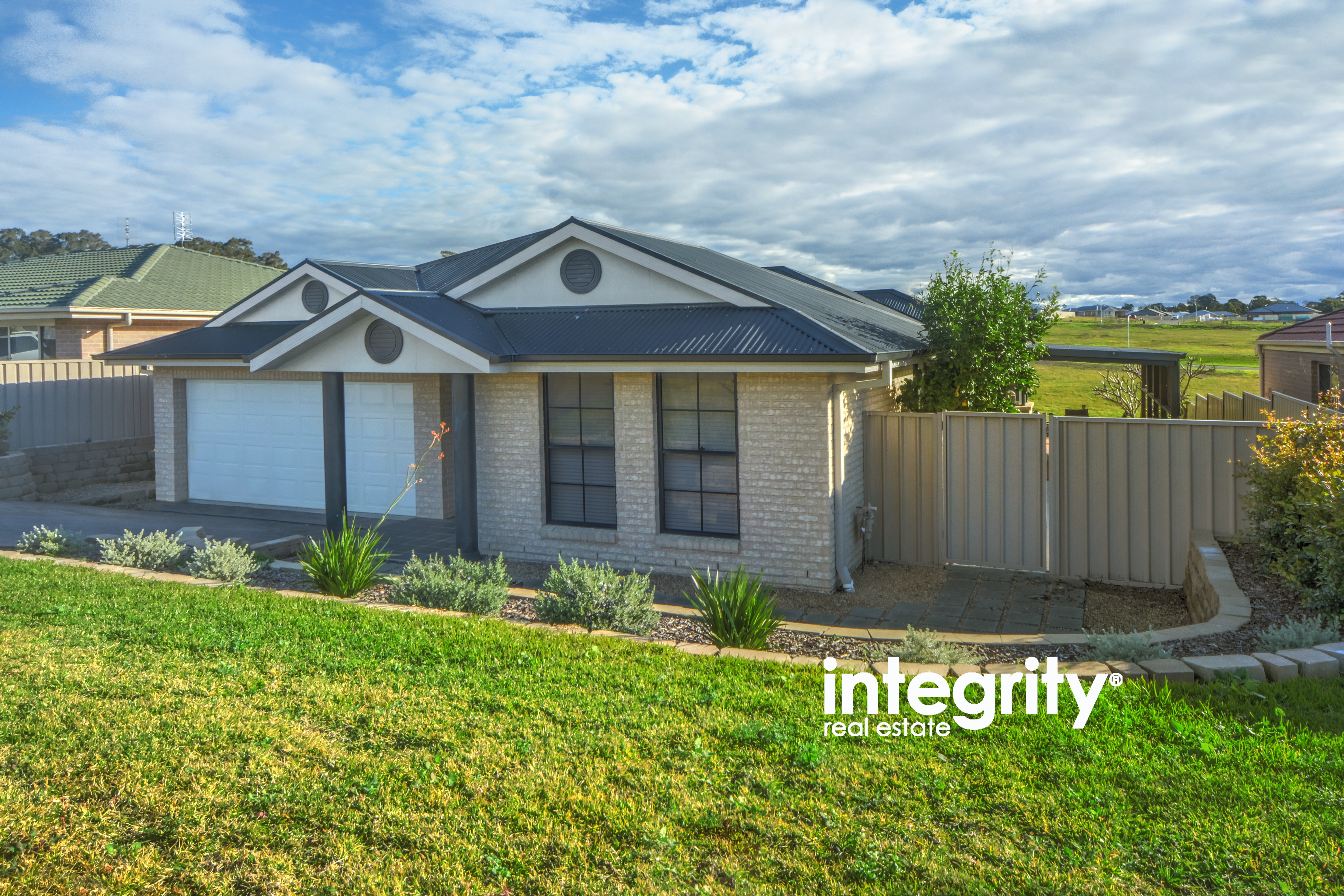 12 Narwee Link NOWRA