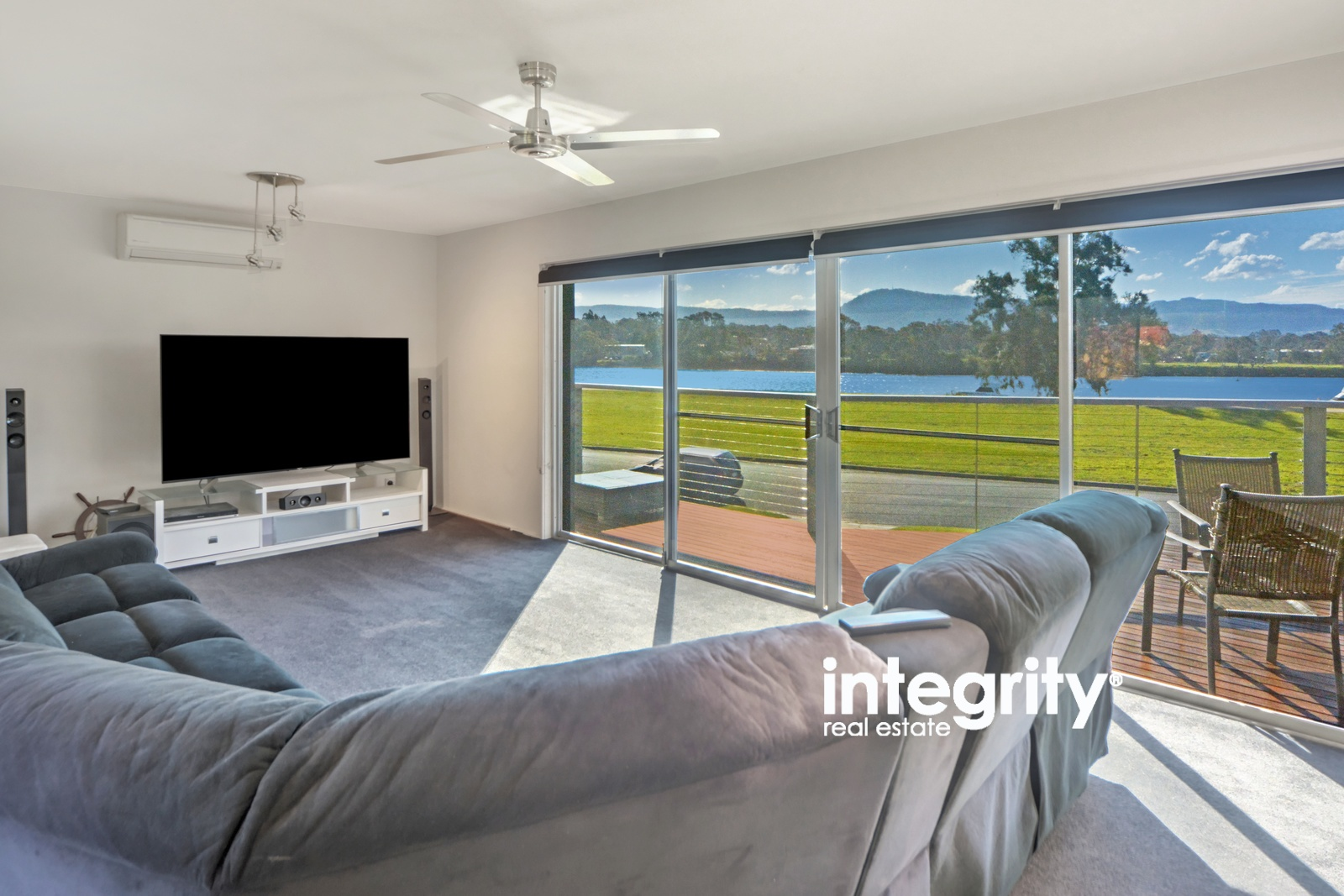 10 Riverview Road NOWRA