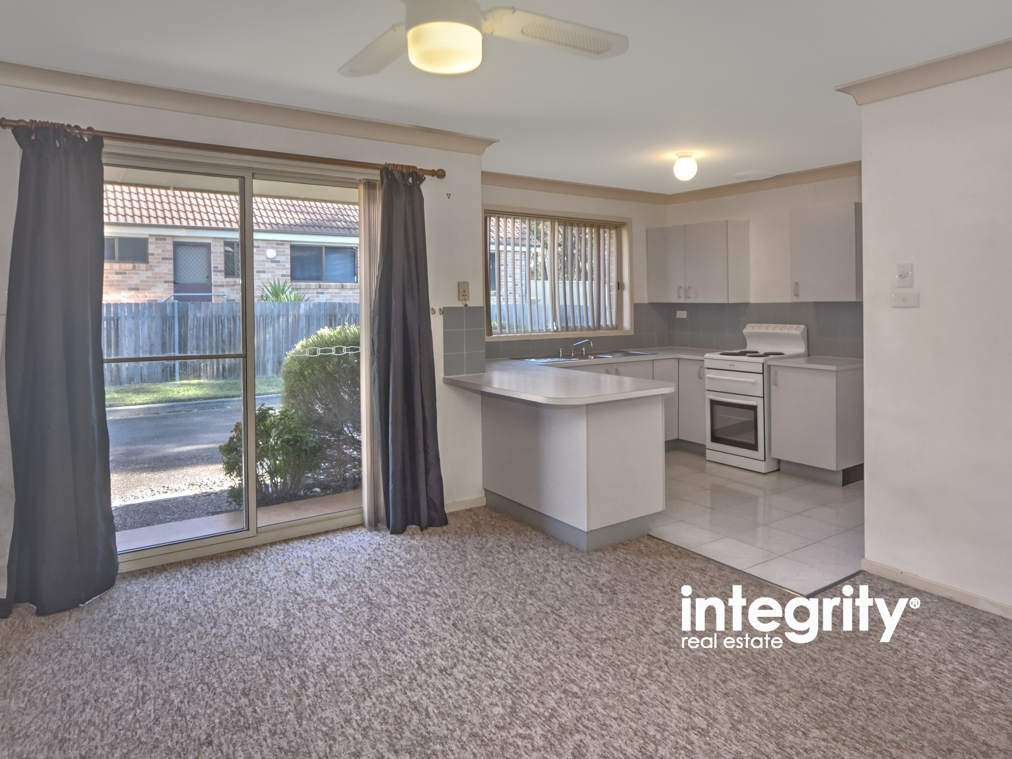 2/5 Elwin Court NORTH NOWRA