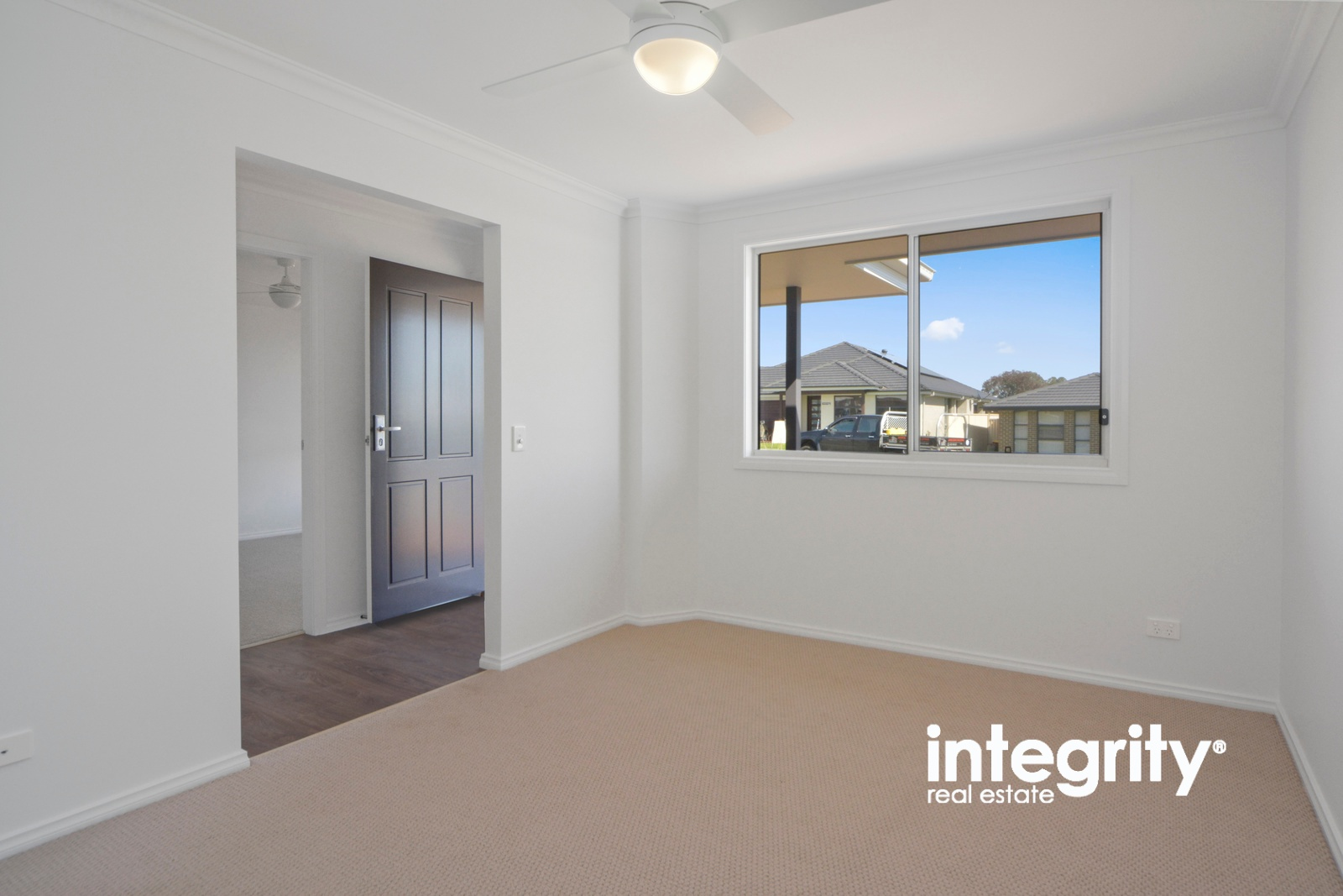 21A Jindalee Crescent NOWRA