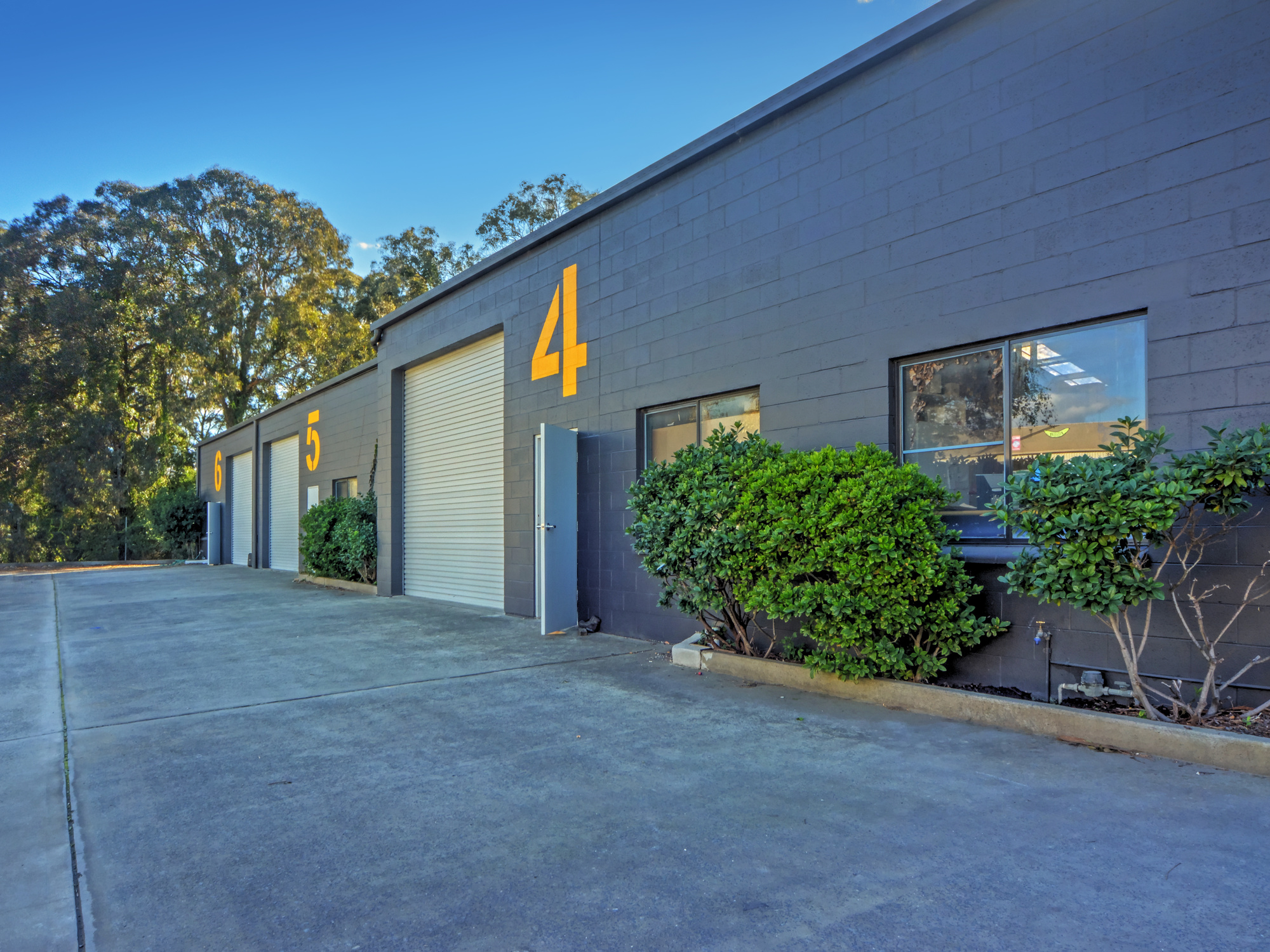 4/173 Princes Highway SOUTH NOWRA