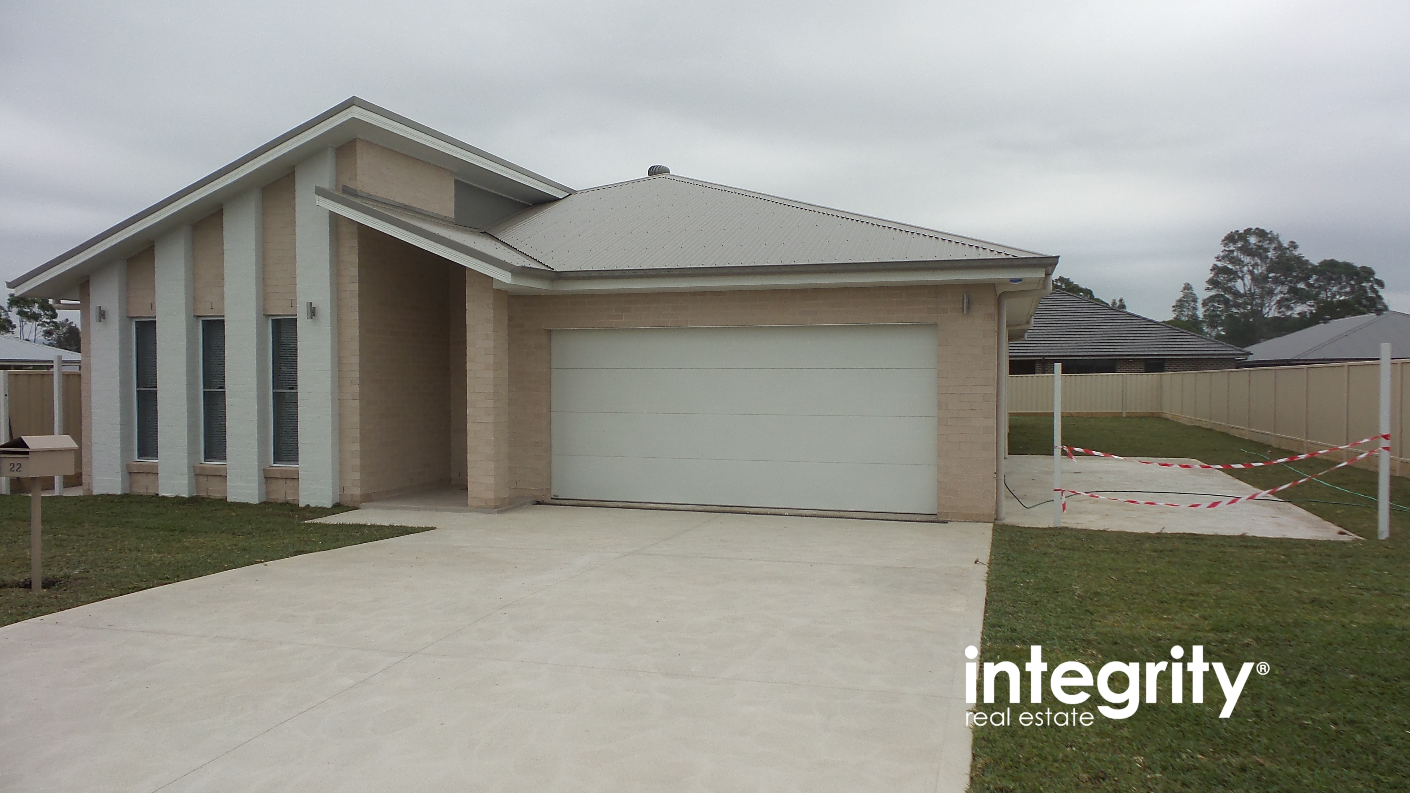 22 Brassia Rise SOUTH NOWRA
