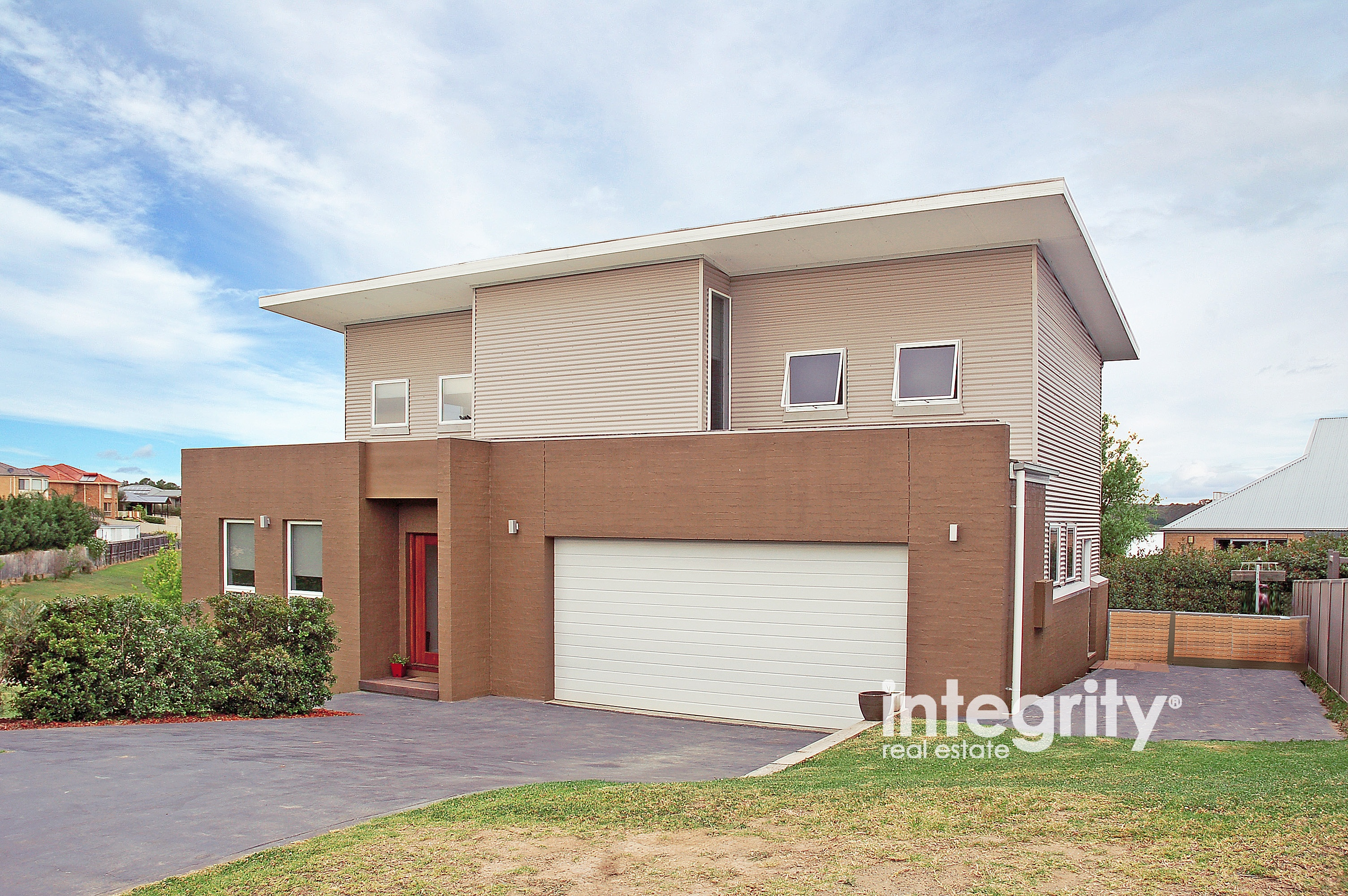 19 The Concourse CAMBEWARRA