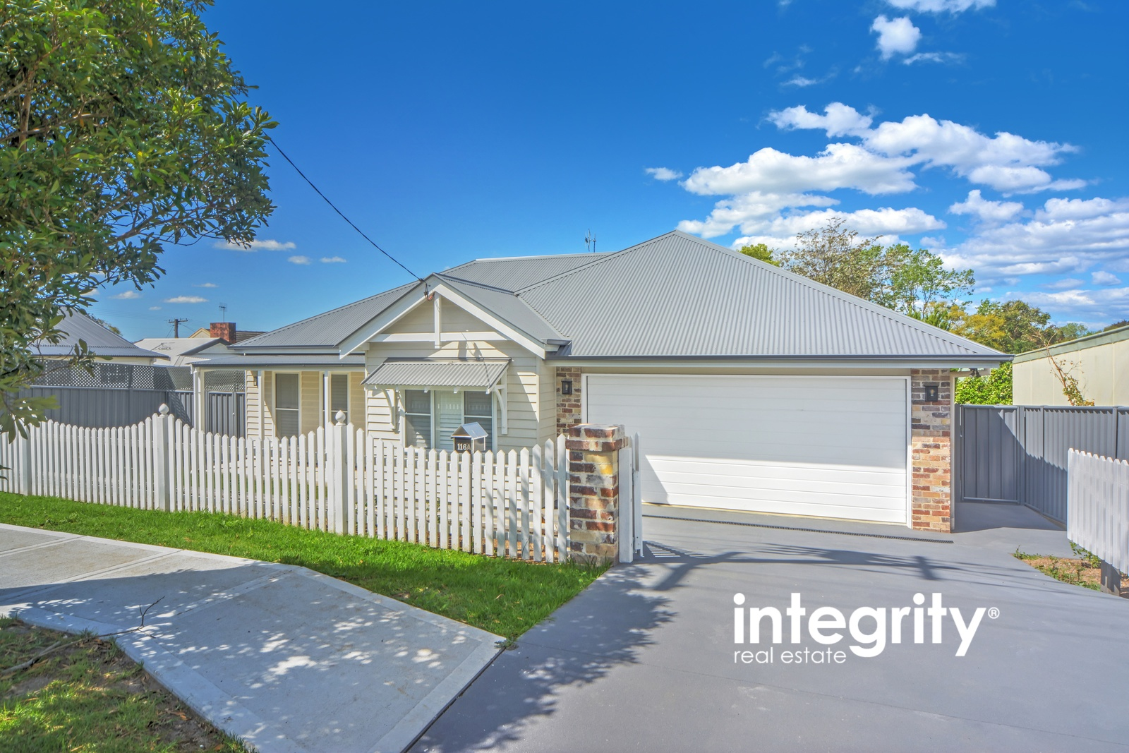 116a Berry Street NOWRA