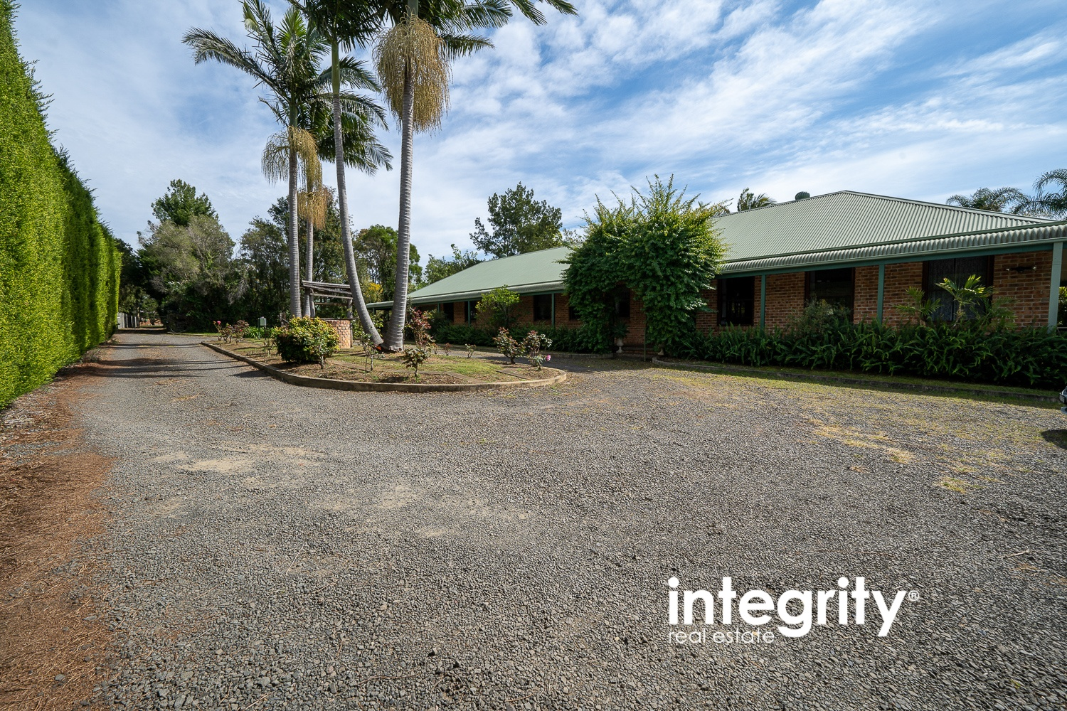 28 Elvin Drive BOMADERRY