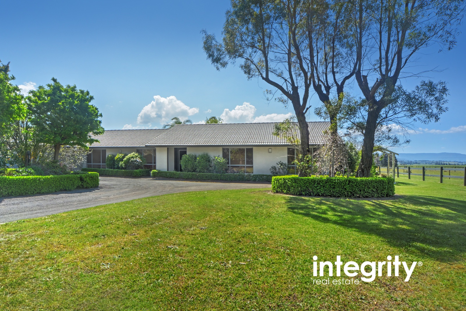 65B Edwards Avenue BOMADERRY