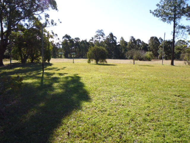80 The Links Road SOUTH NOWRA
