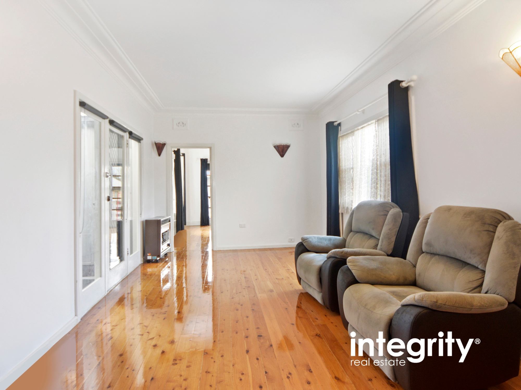 406 Princes Highway BOMADERRY
