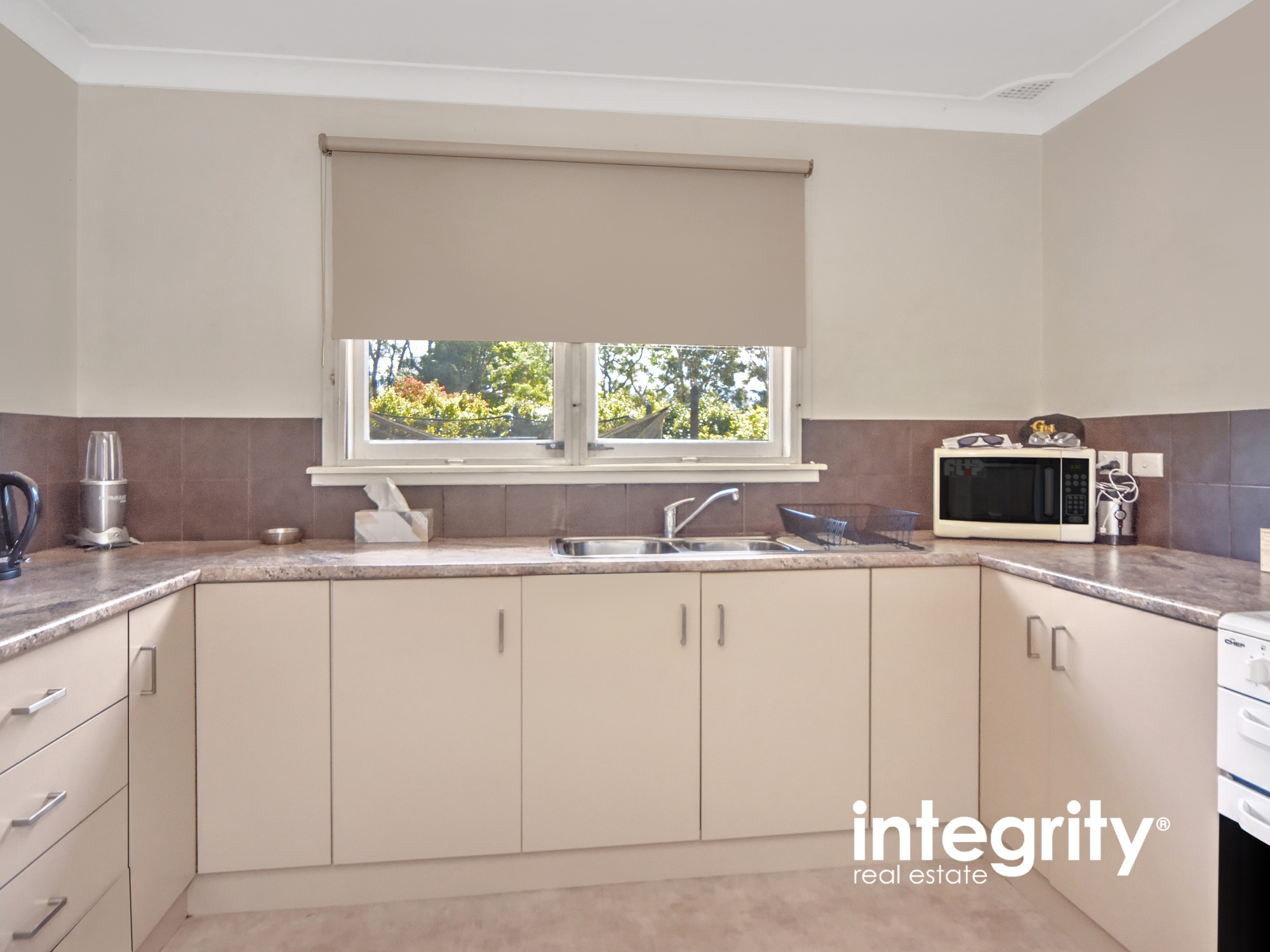 2 Alfred Street BOMADERRY