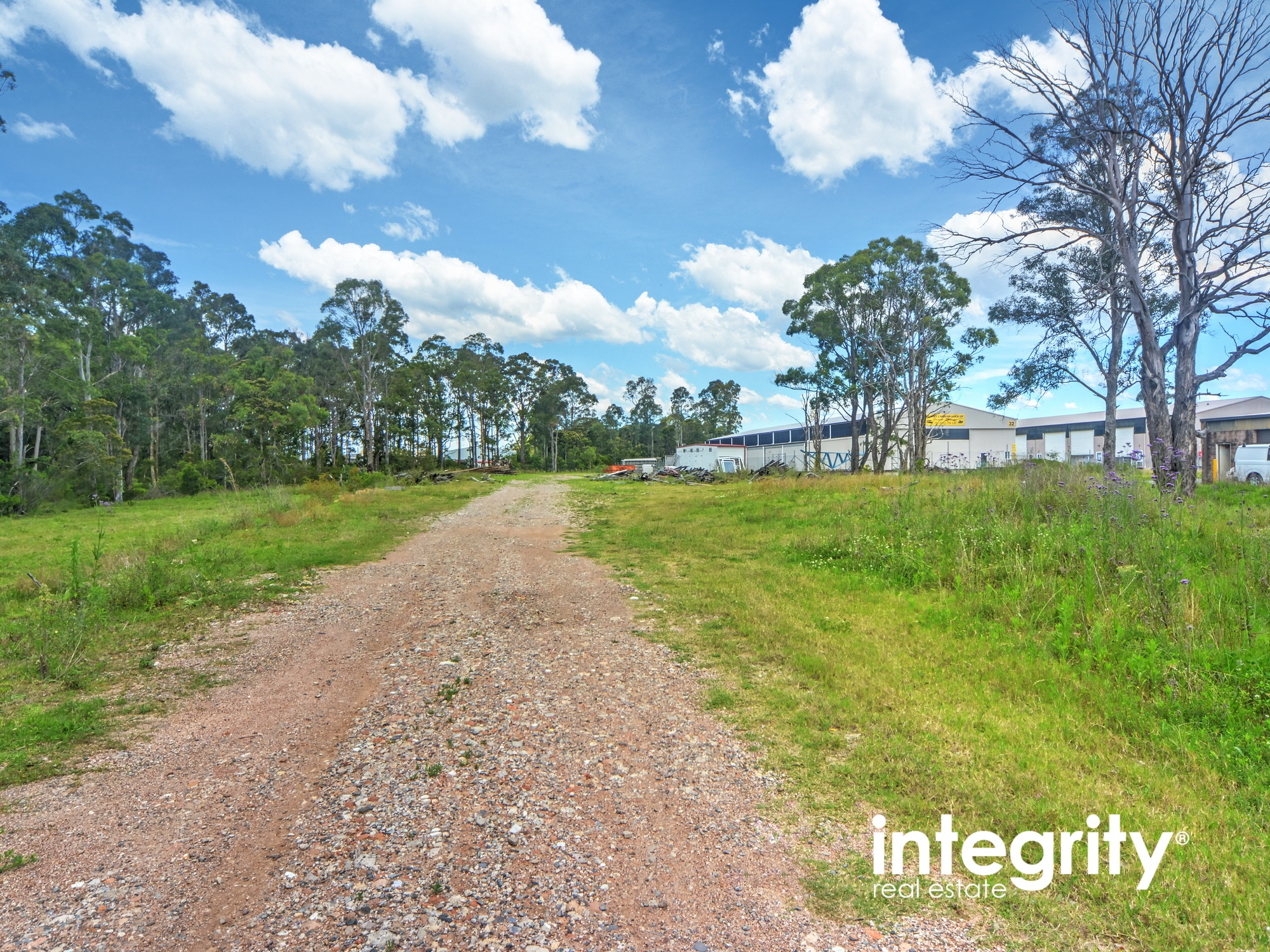 42 Browns Road SOUTH NOWRA