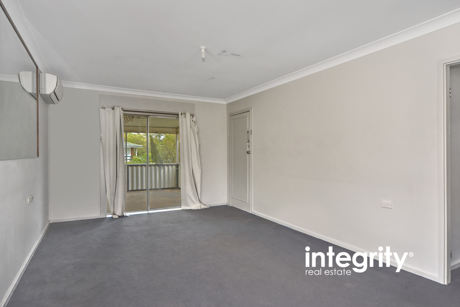 2 Moresby Street NOWRA