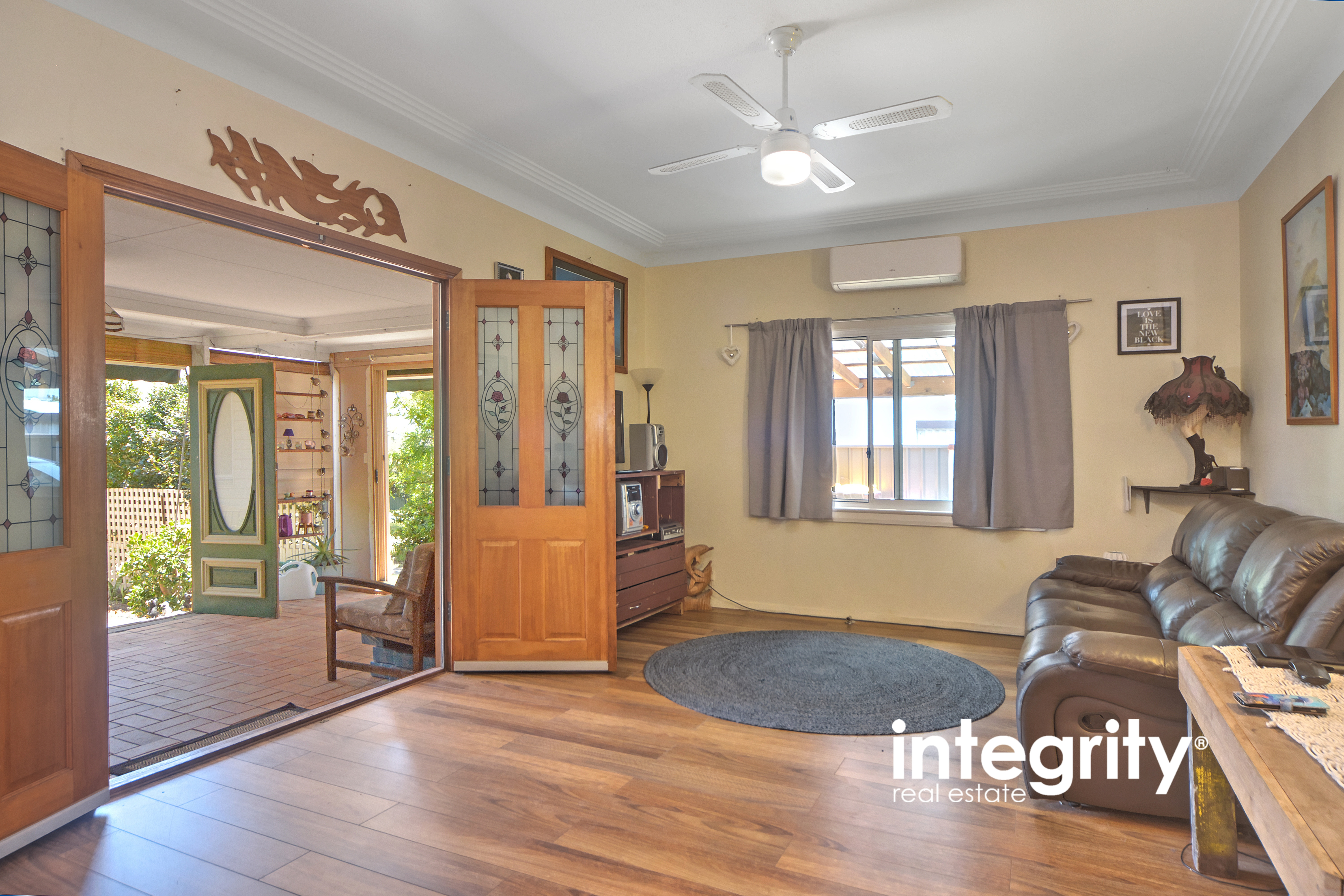 2 Hollands Road NOWRA
