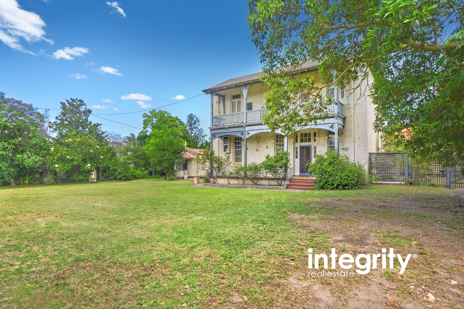 22 Junction Street NOWRA