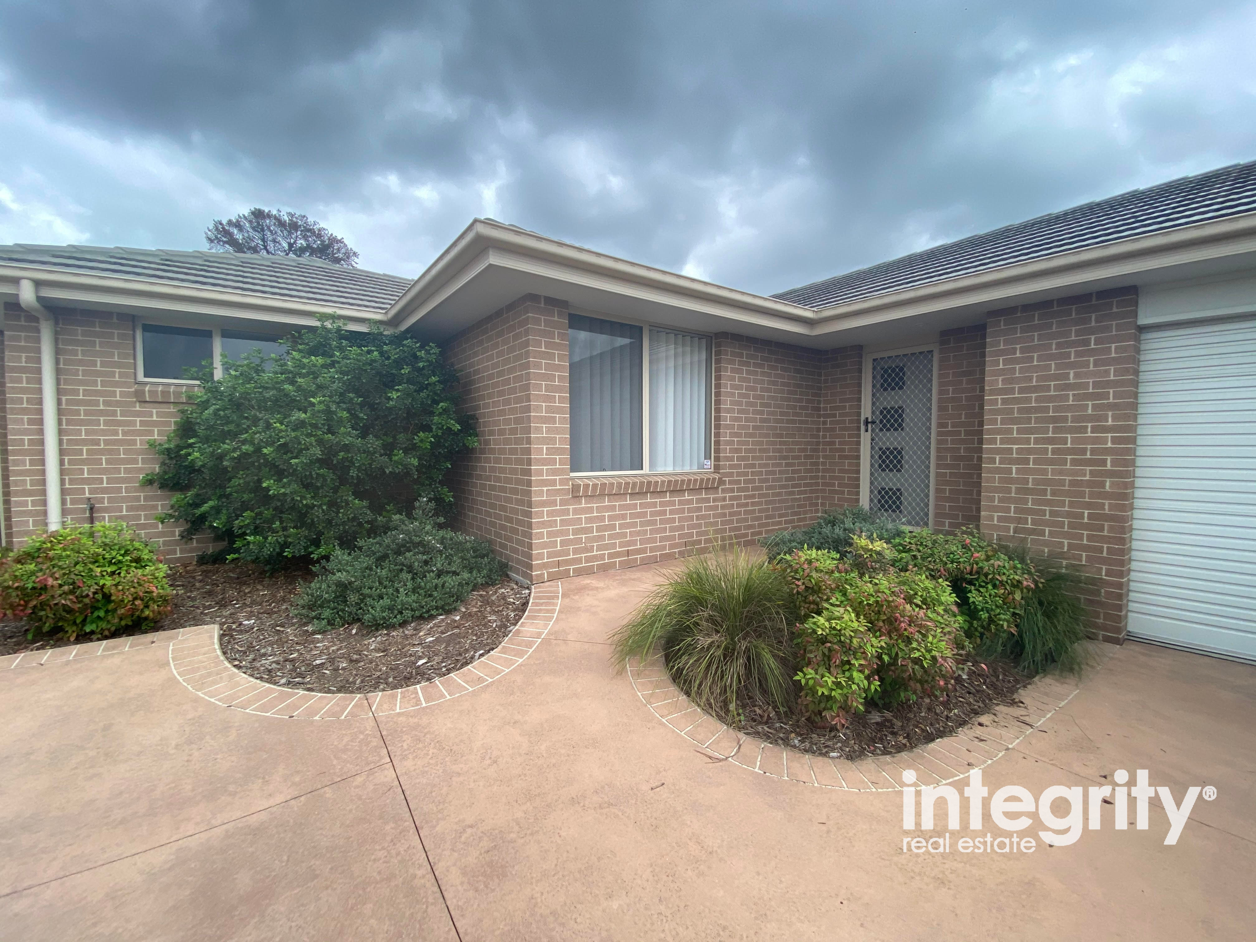 2/123A Meroo Road BOMADERRY