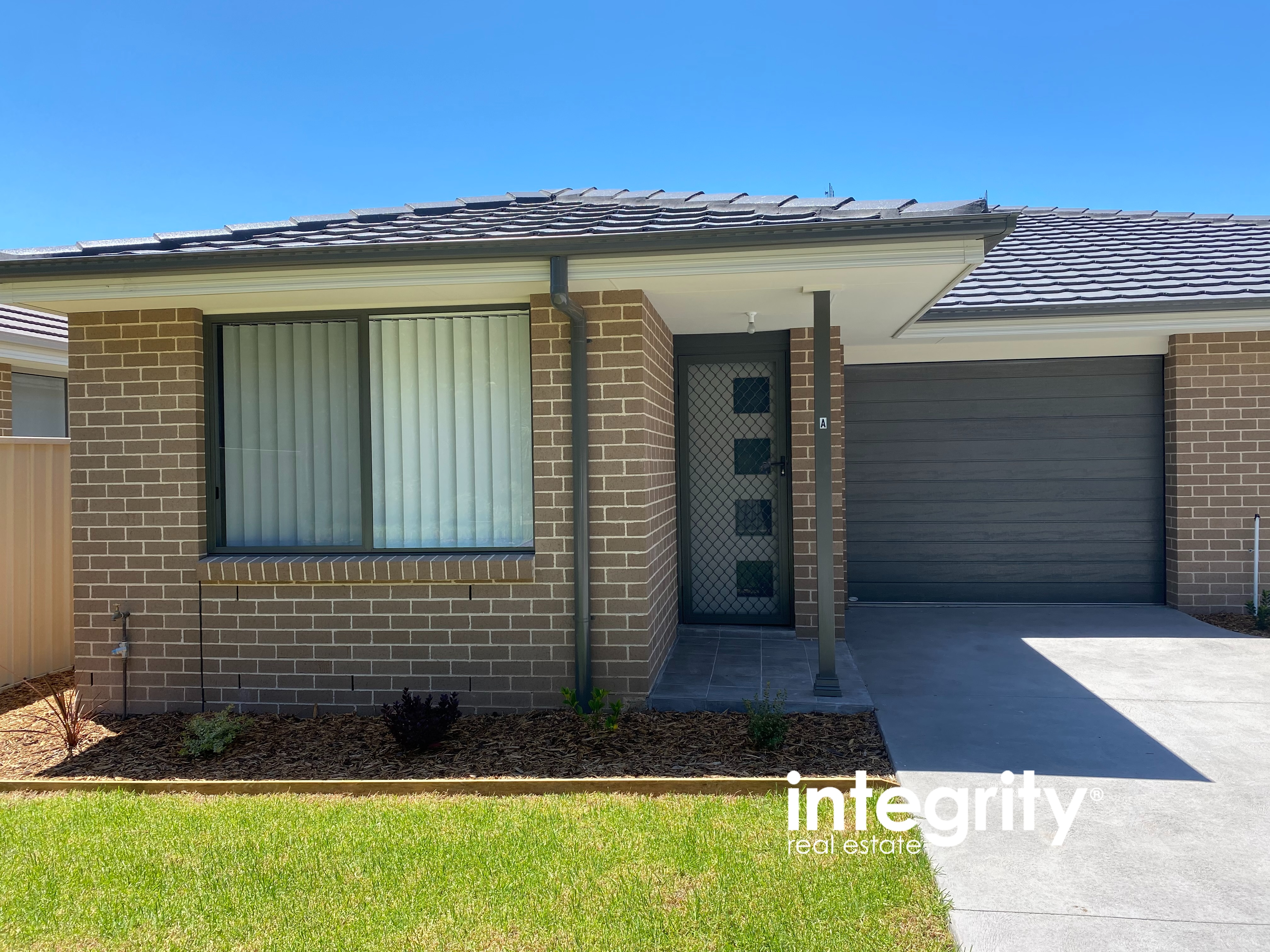 11A Elian Crescent SOUTH NOWRA