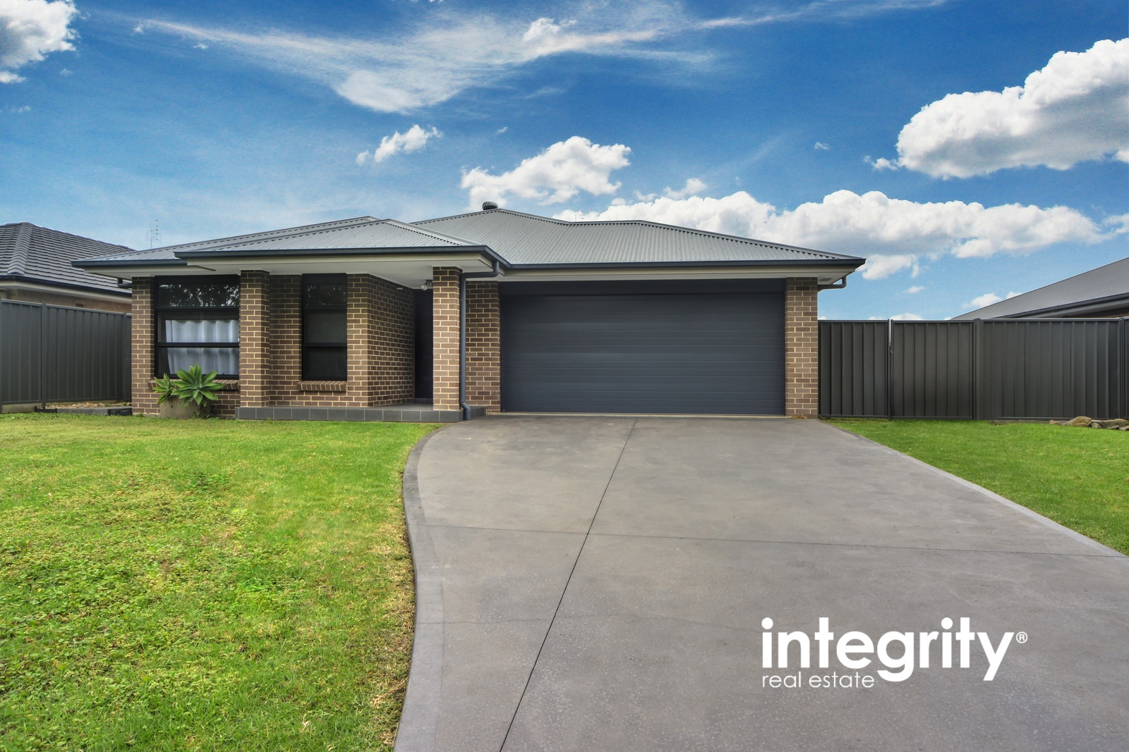 29 Osprey Road SOUTH NOWRA