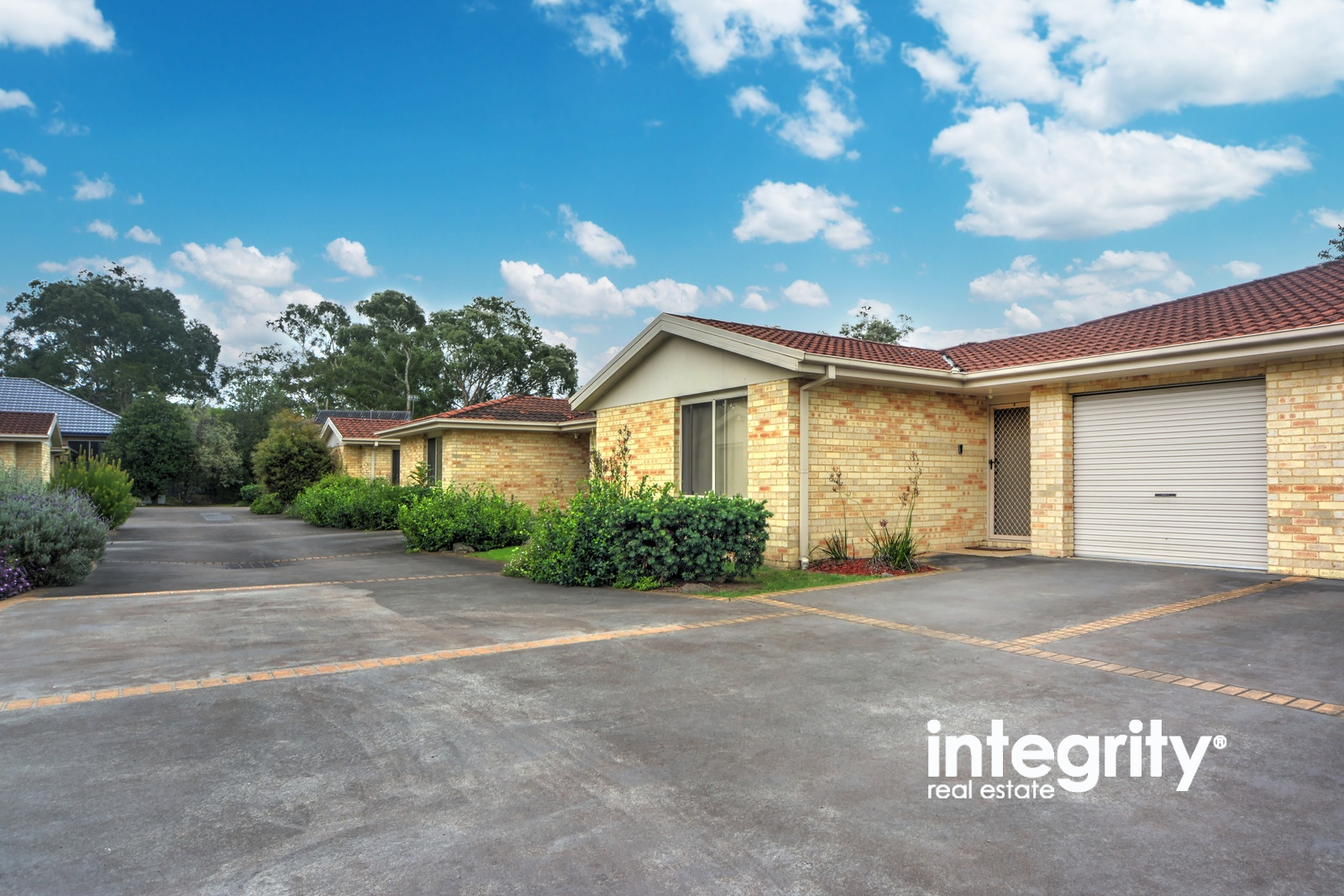 9/22 Mattes Way BOMADERRY