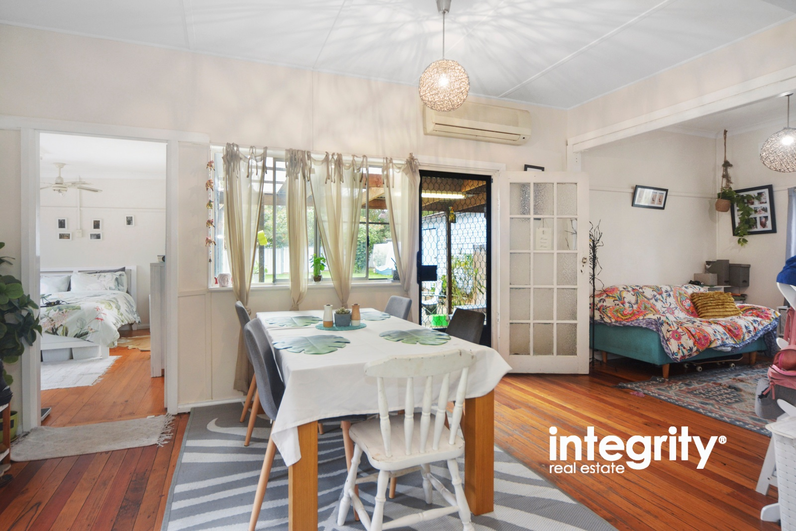 46 Brinawarr Street BOMADERRY