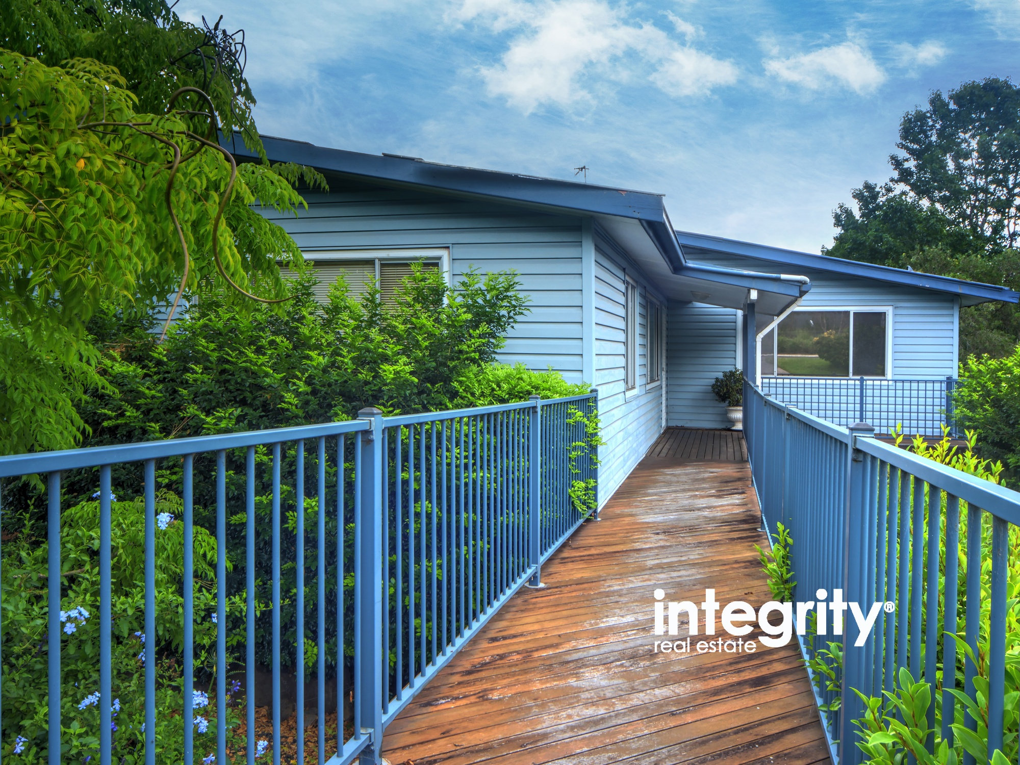 363 Princes Highway BOMADERRY