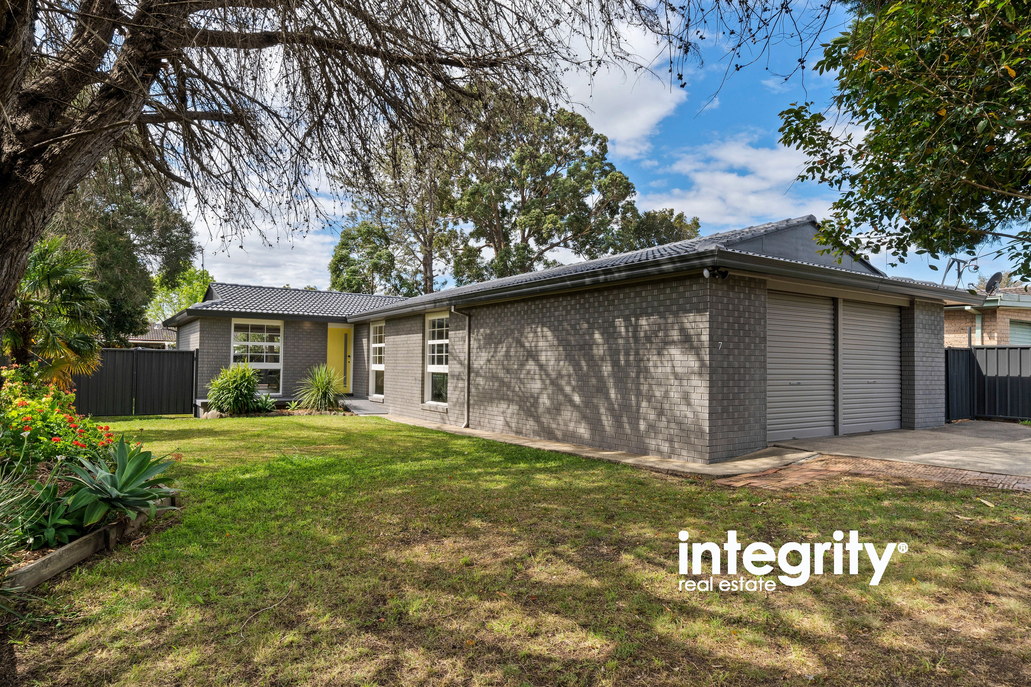 7 Greenwell Point Road NOWRA