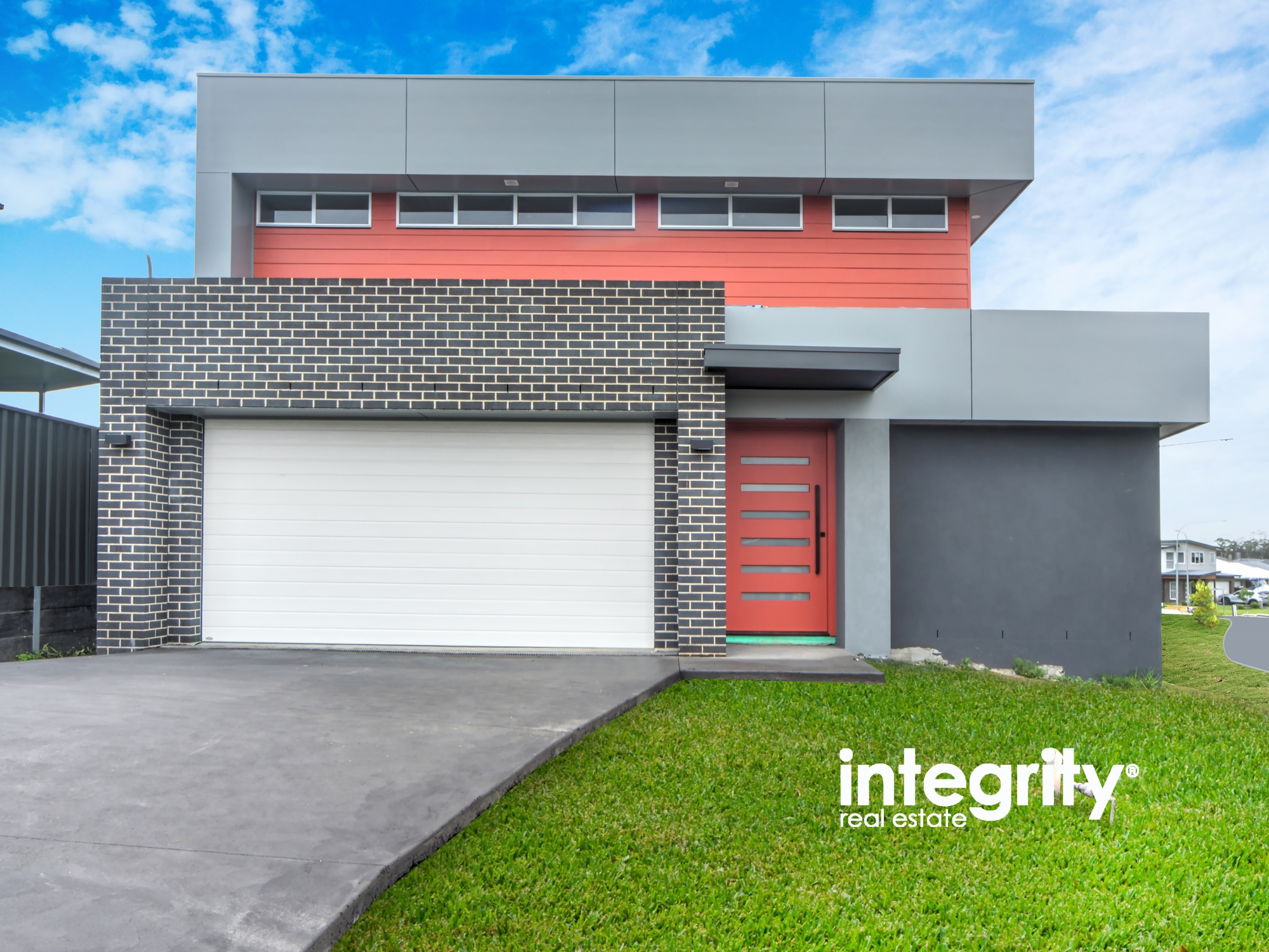 7 Swallow Drive SOUTH NOWRA