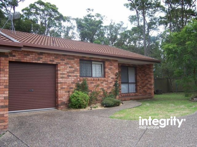 1/5 David Place BOMADERRY