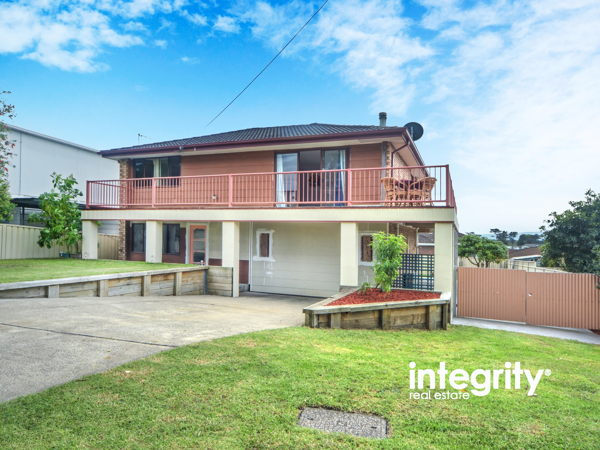 19 Greenwell Point Road GREENWELL POINT