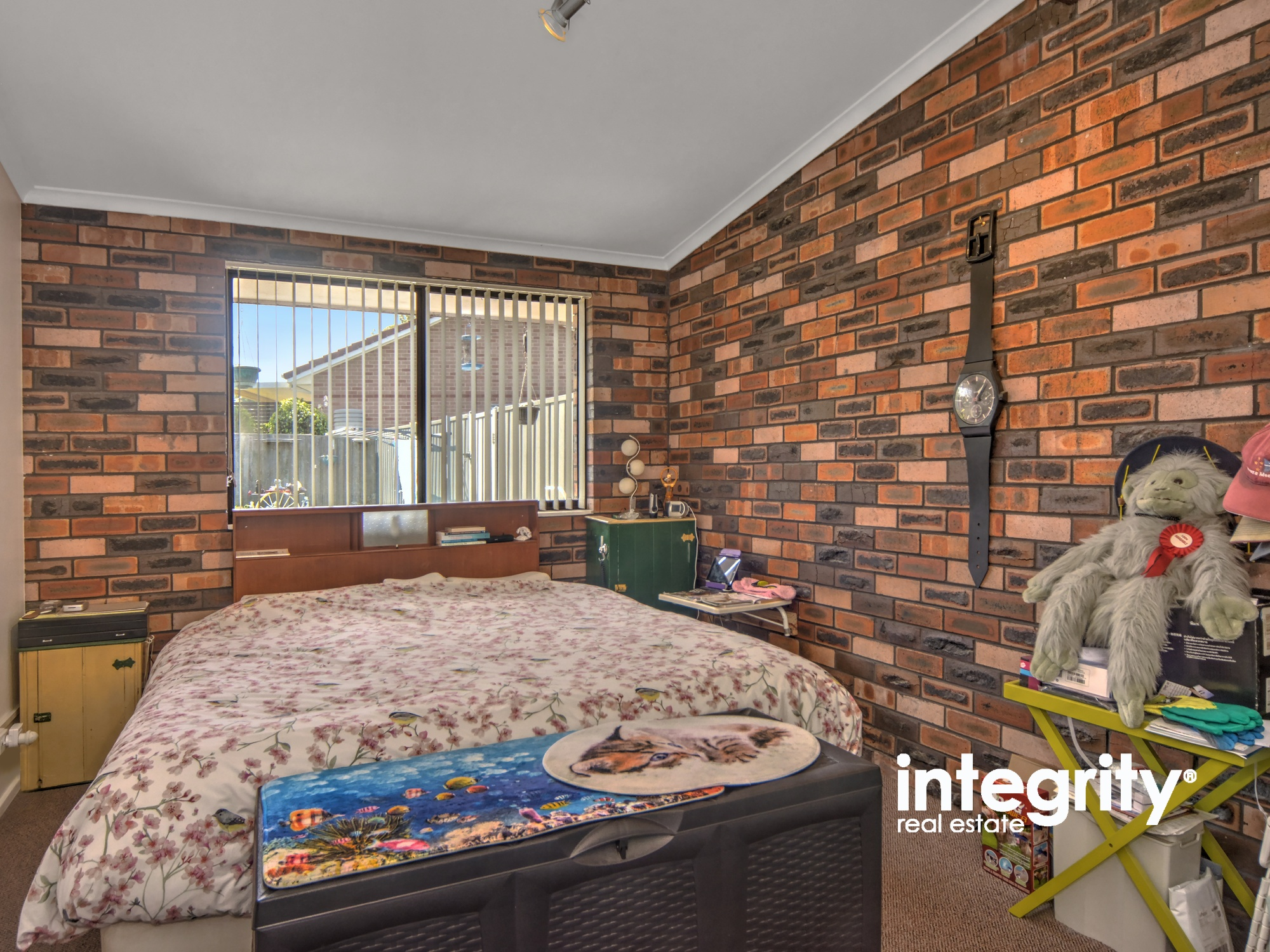 10/49 Brinawarr Street BOMADERRY