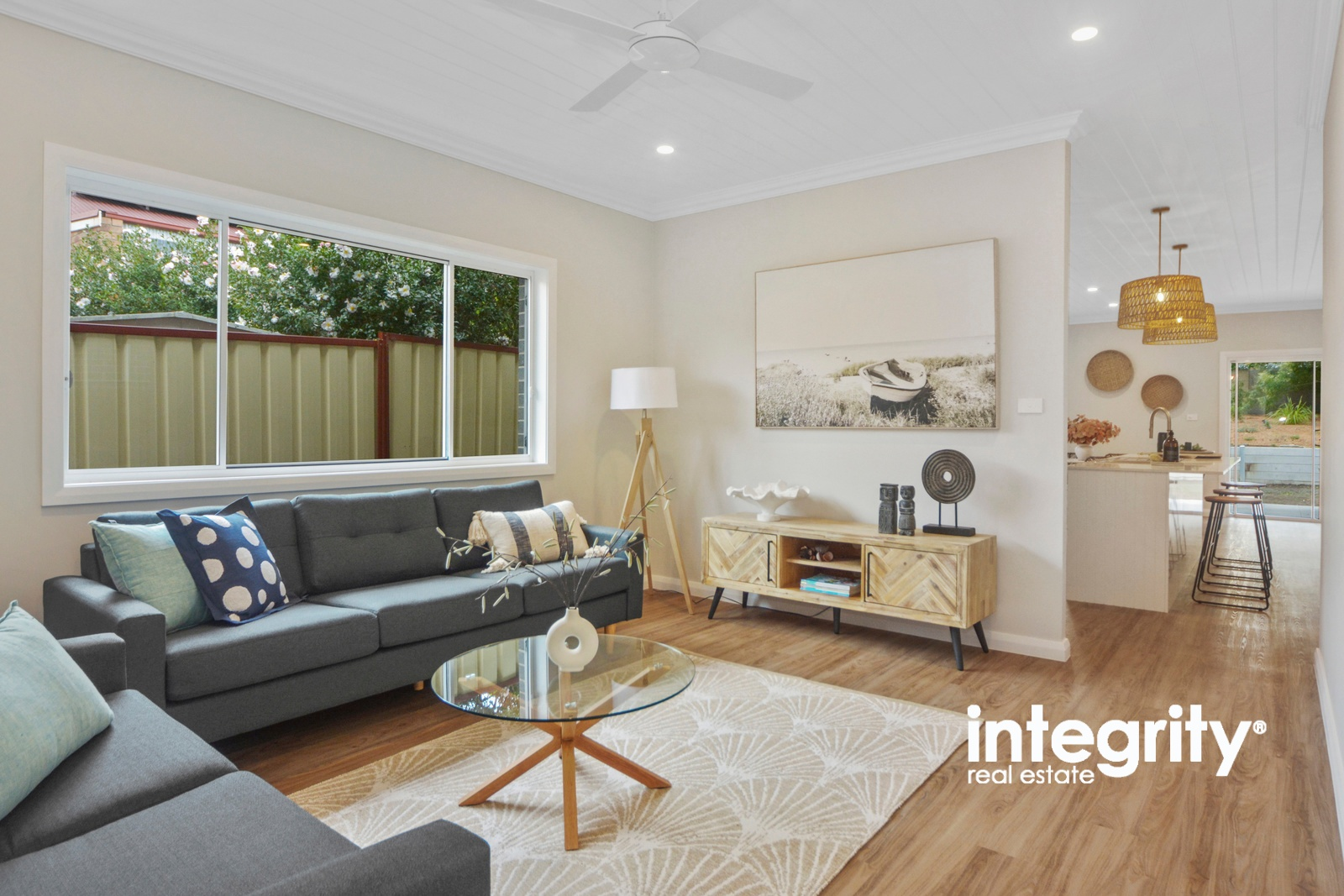 68B Yeovil Drive BOMADERRY