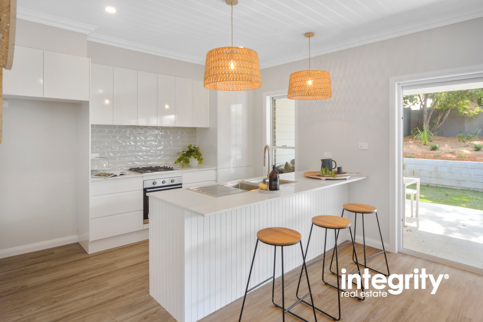 68A Yeovil Drive BOMADERRY