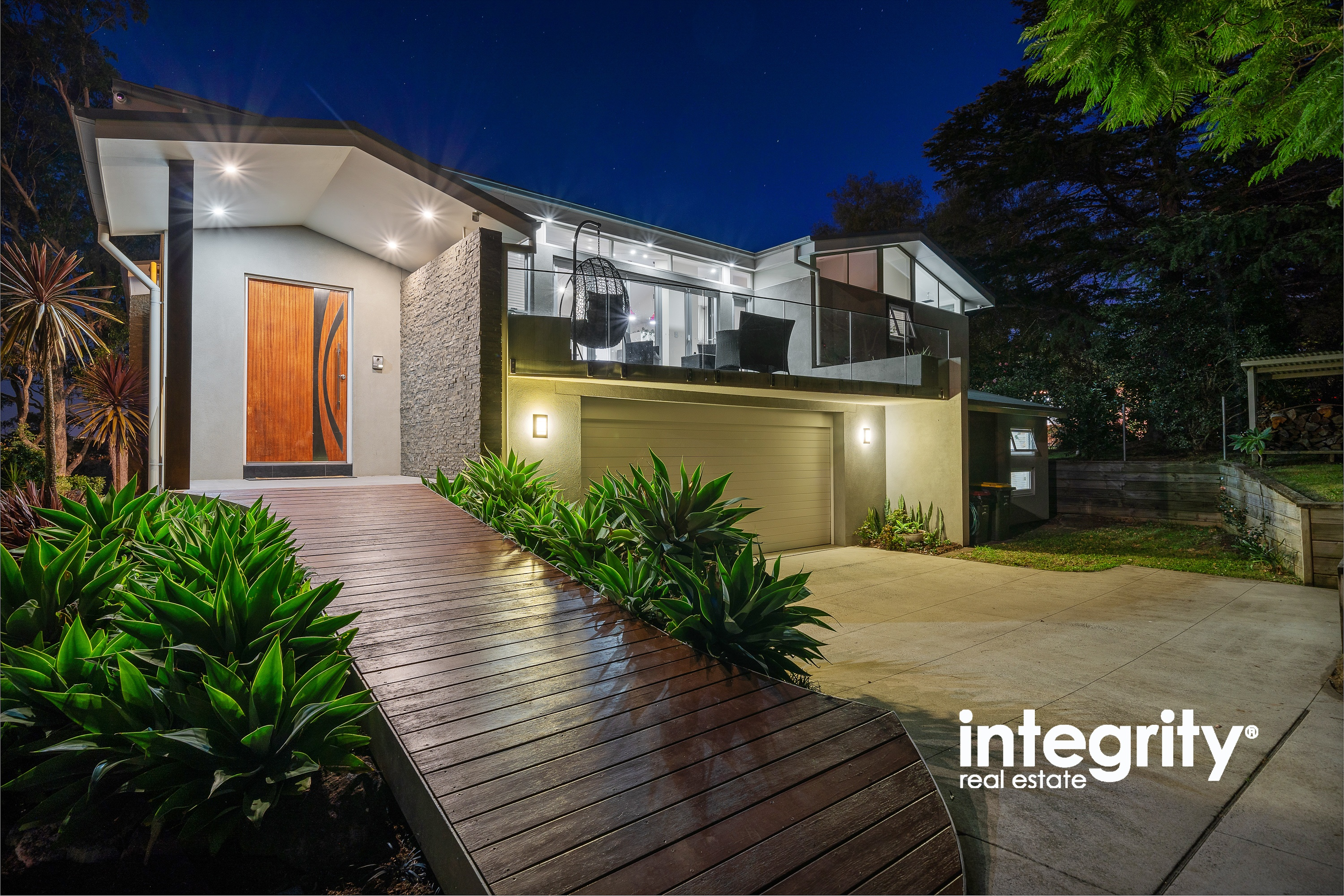 58 Illaroo Road NORTH NOWRA