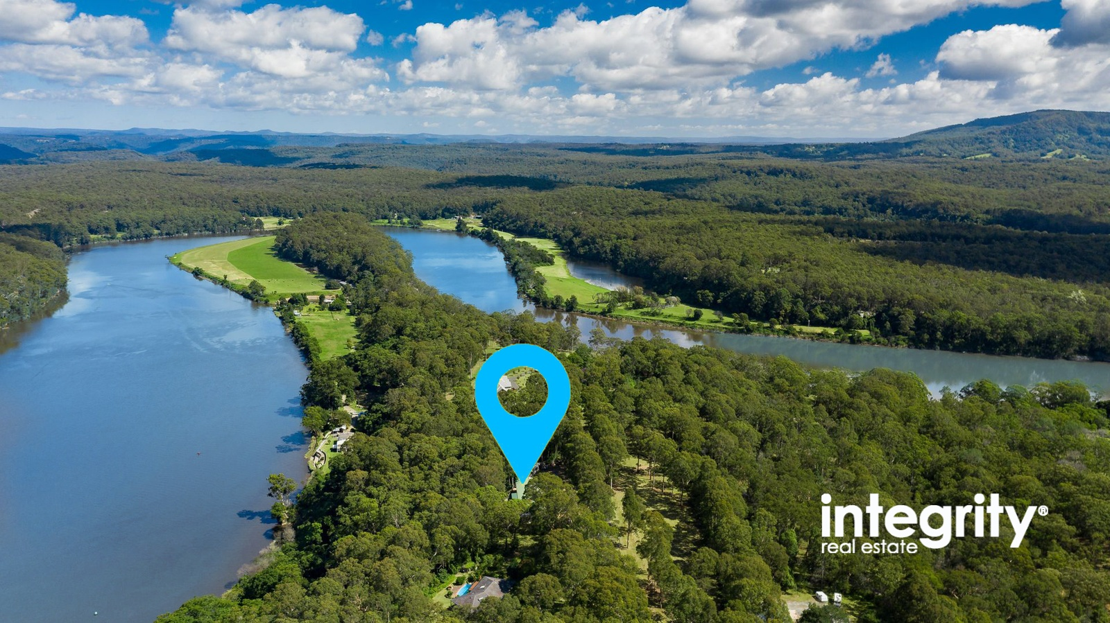43 Coorong Road NORTH NOWRA