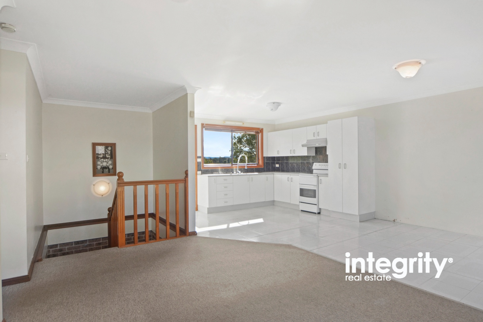 19 Bailey Avenue GREENWELL POINT