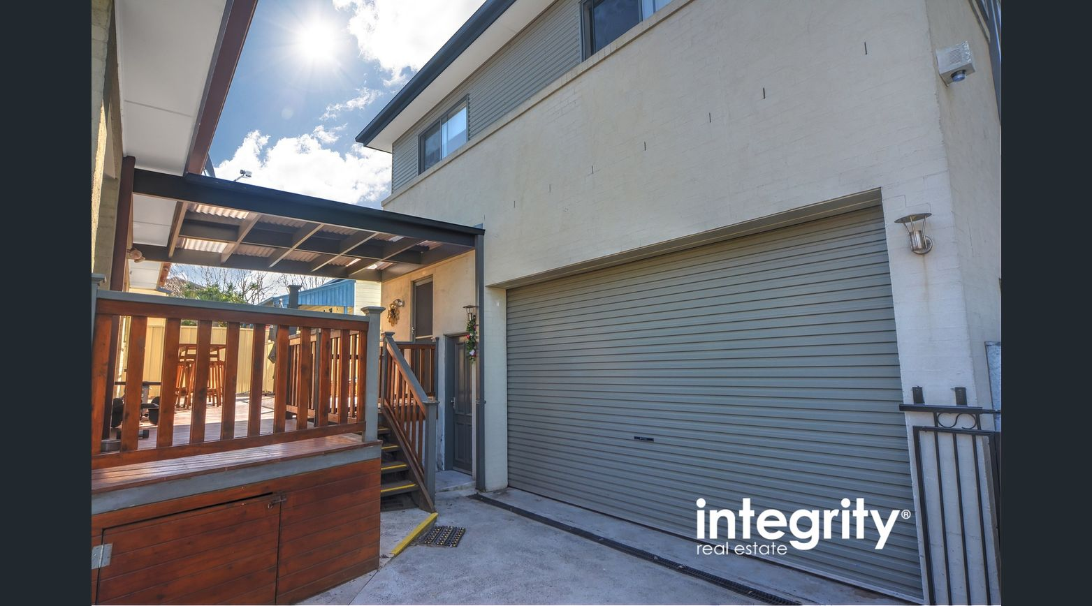 15A Cambewarra Road BOMADERRY