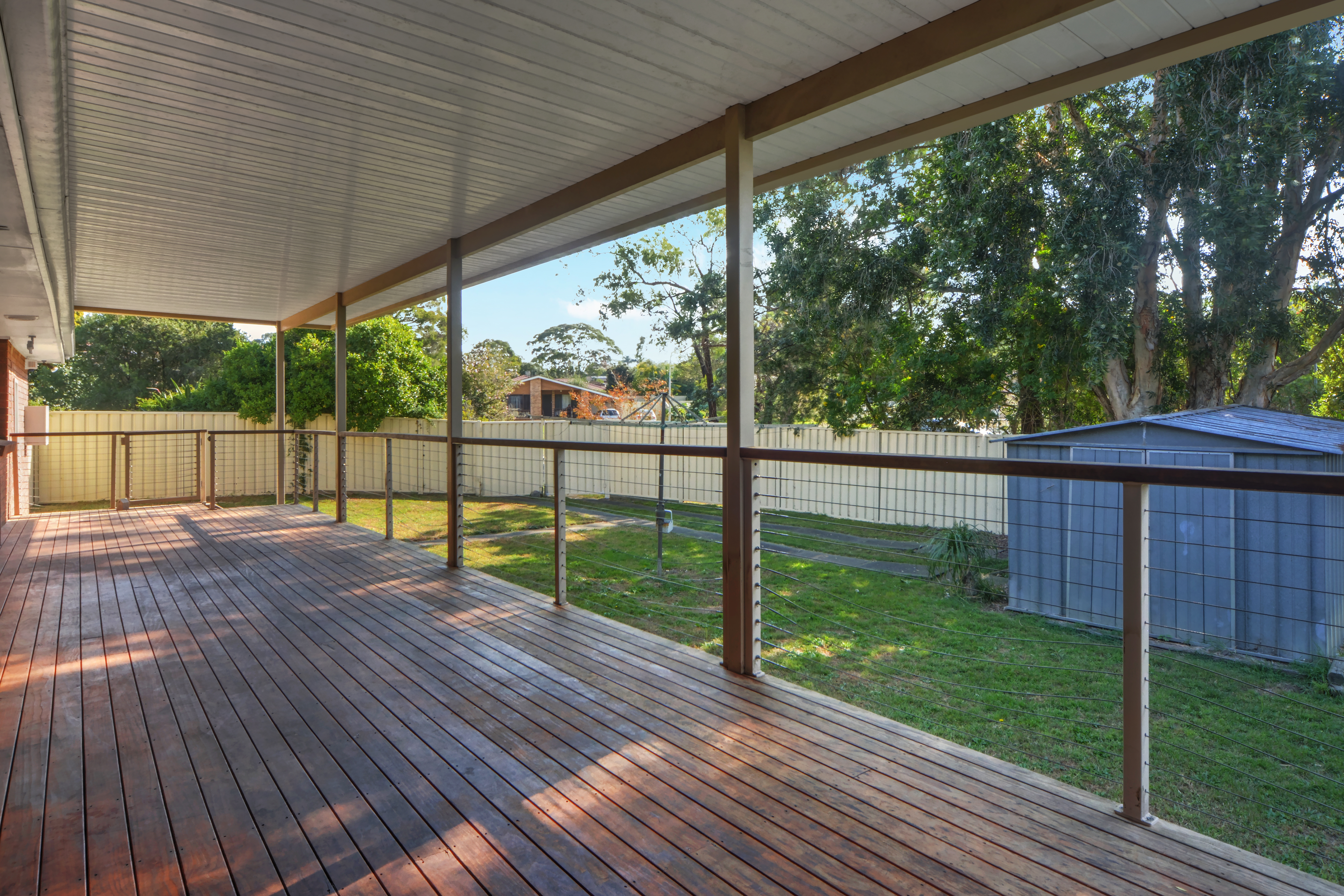 15 Yeovil Drive BOMADERRY