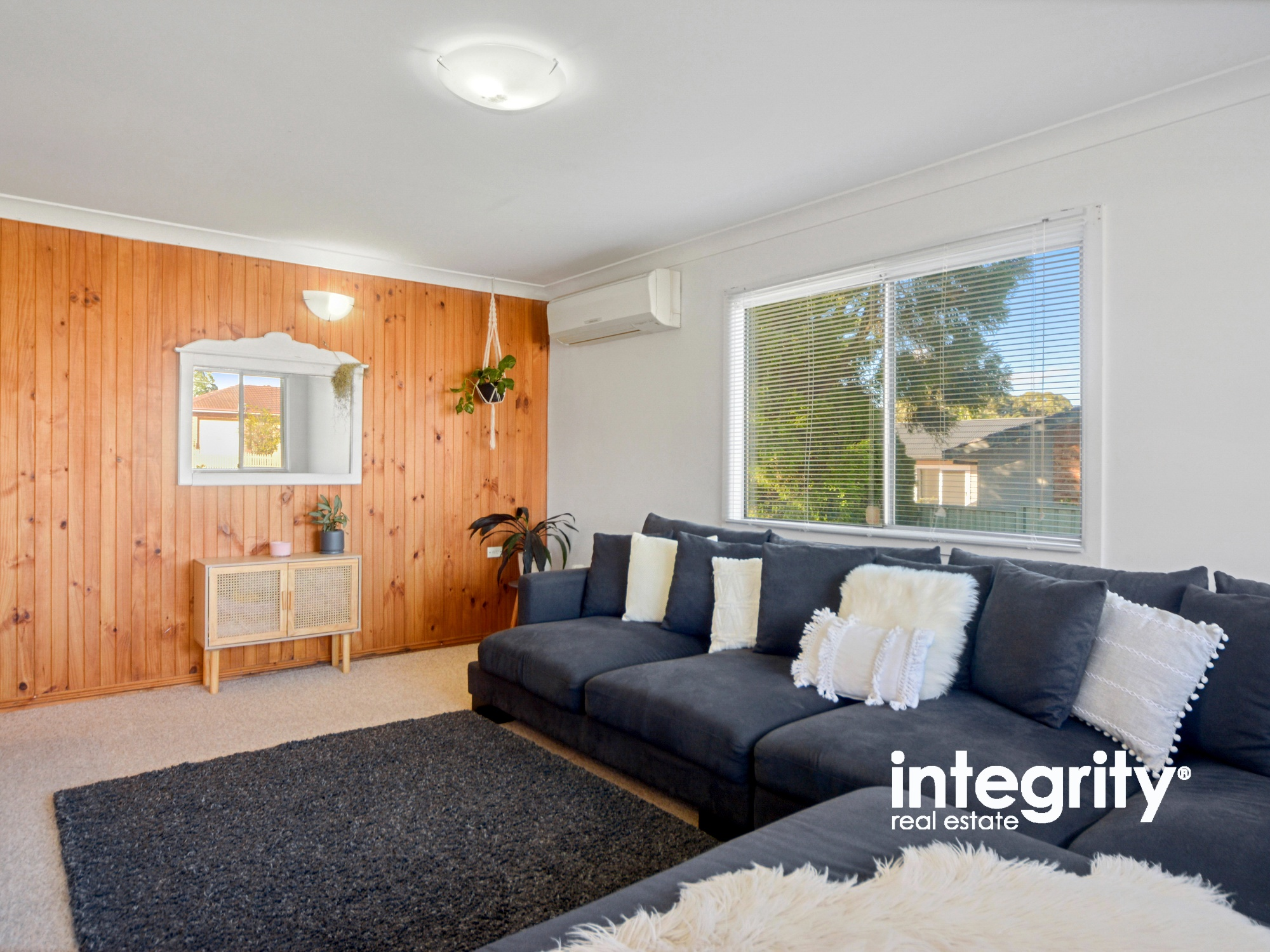 51 Page Avenue NORTH NOWRA