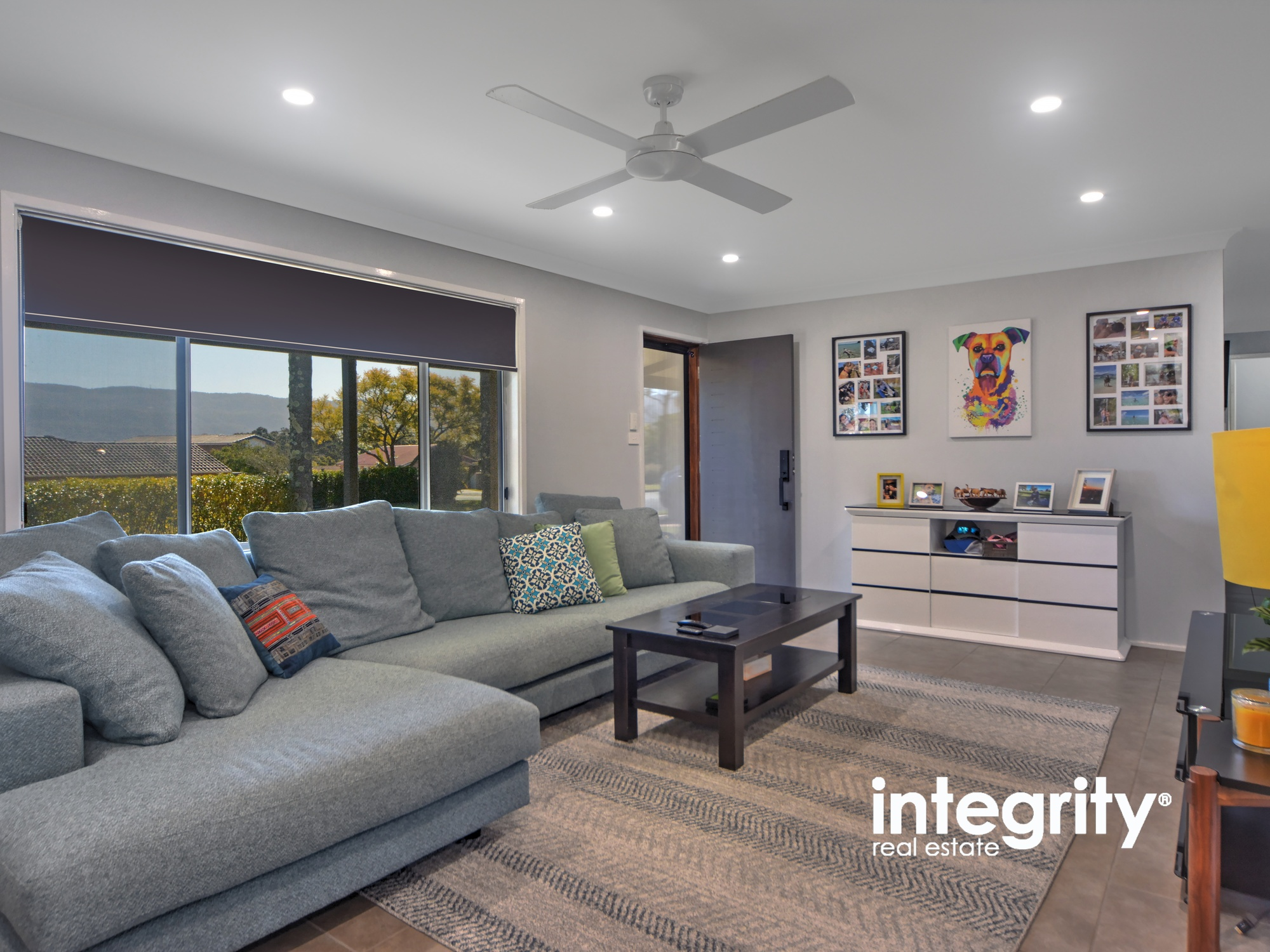 13 Cotton Palm Drive NORTH NOWRA