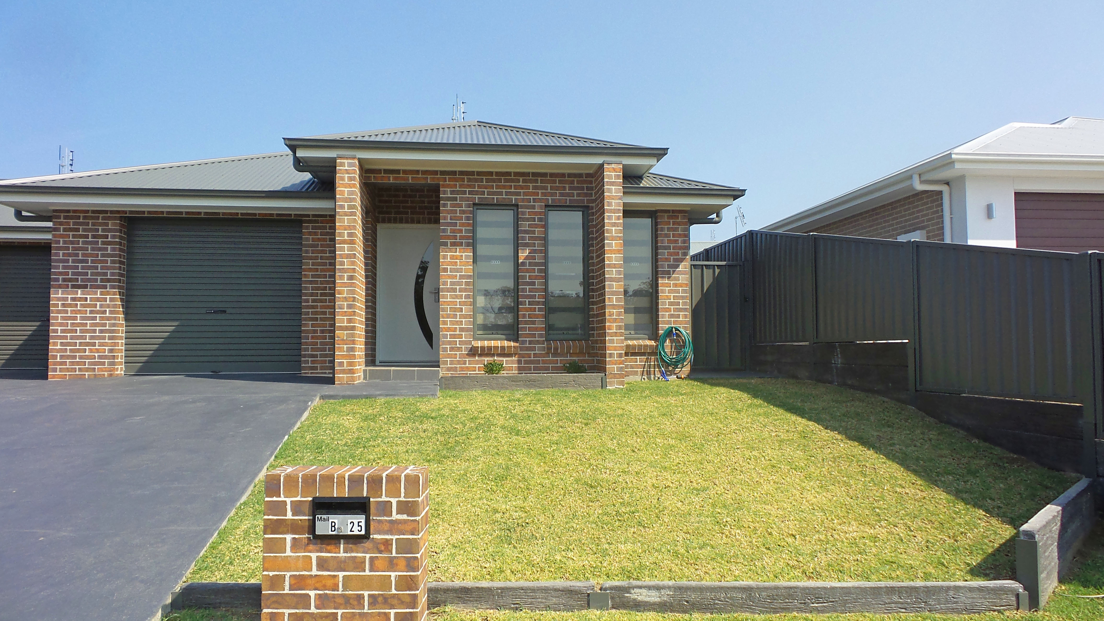 25B Fantail Street SOUTH NOWRA