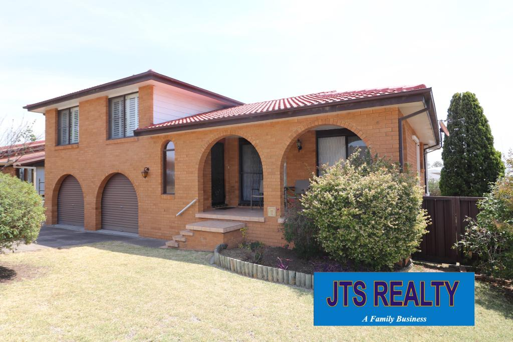 61 Adams Street Muswellbrook