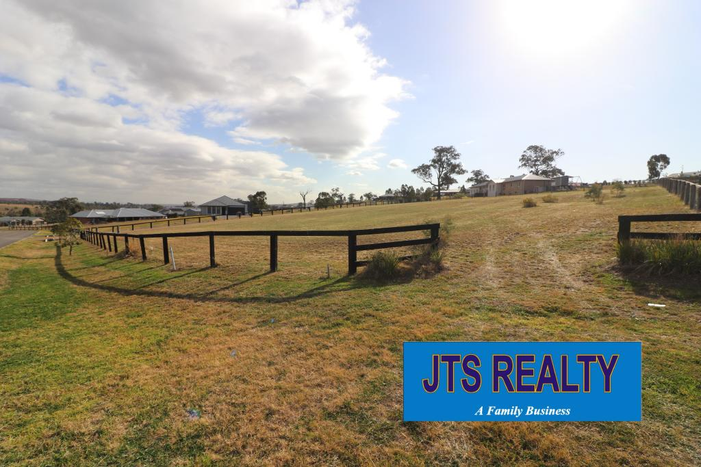 10 Jackaroo Close Muswellbrook