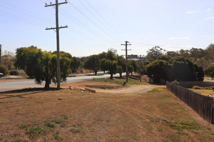 Lot 35 Sowerby Avenue